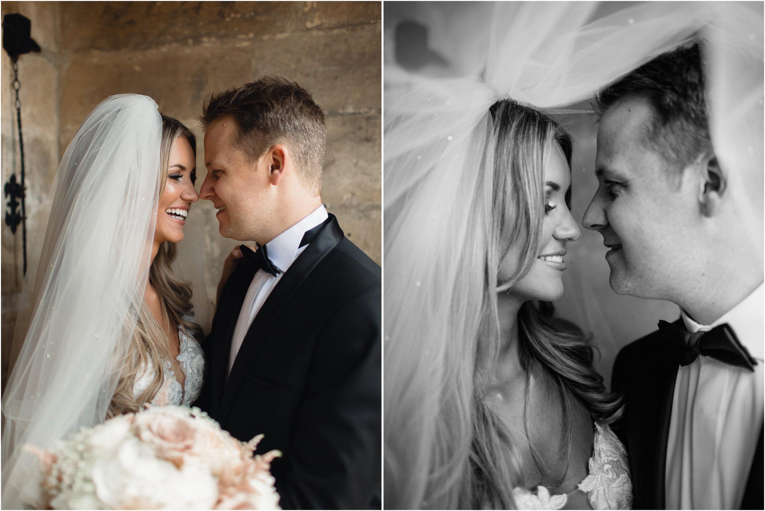 Rebecca Searle Wedding Photography Surrey London Luxury 49.jpg