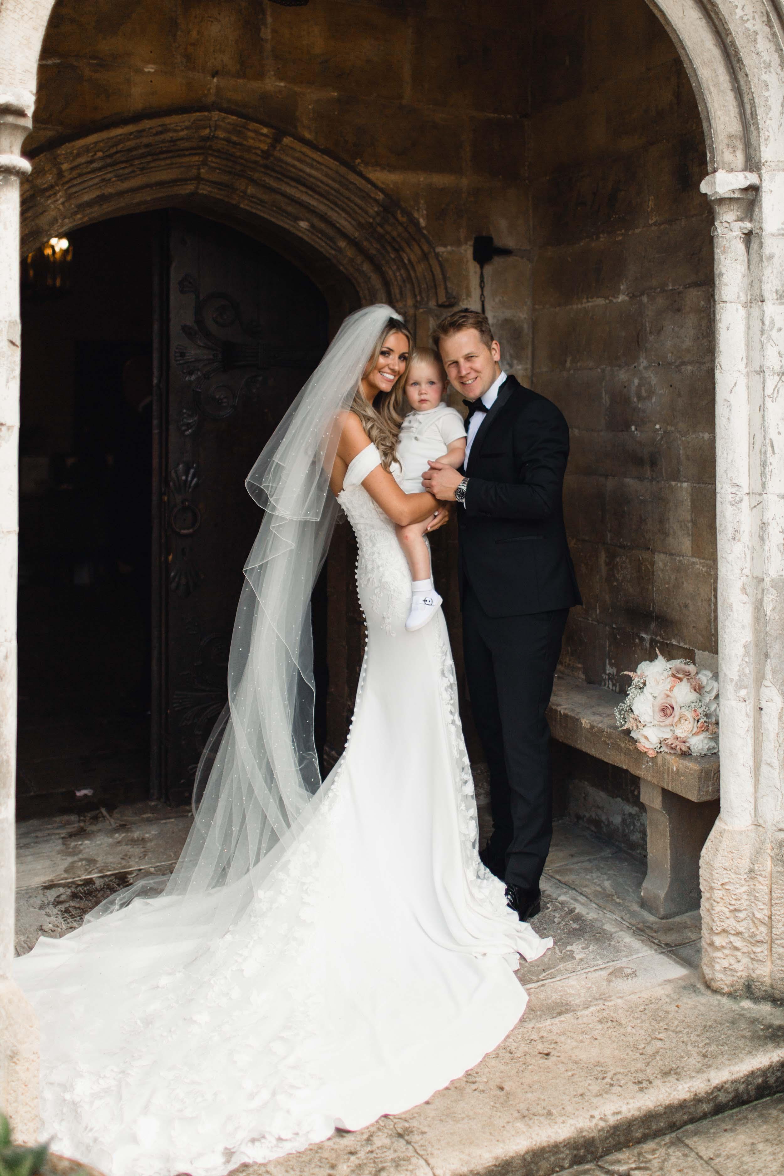 Rebecca Searle Wedding Photography Surrey London Luxury 52.jpg