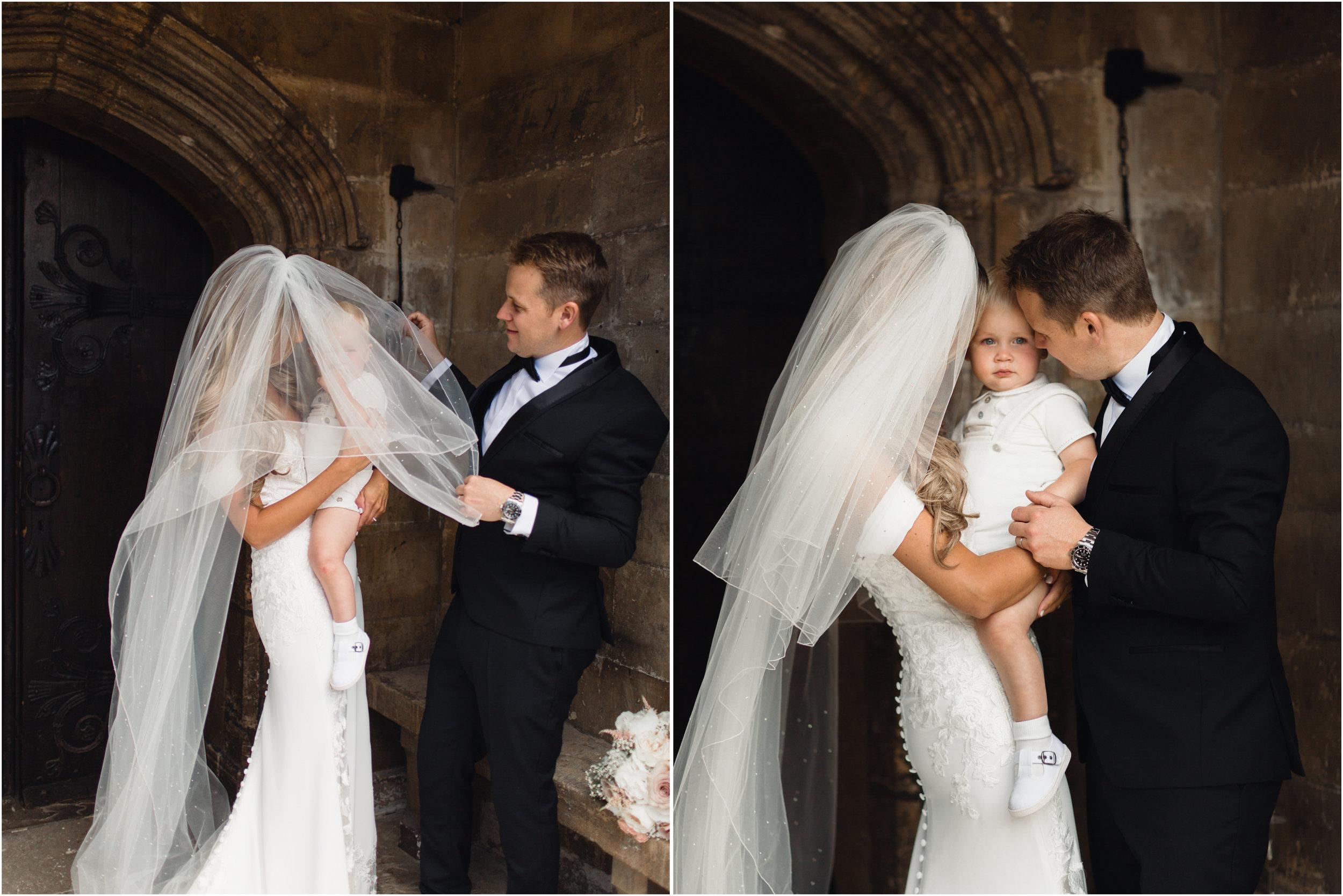 Rebecca Searle Wedding Photography Surrey London Luxury 51.jpg