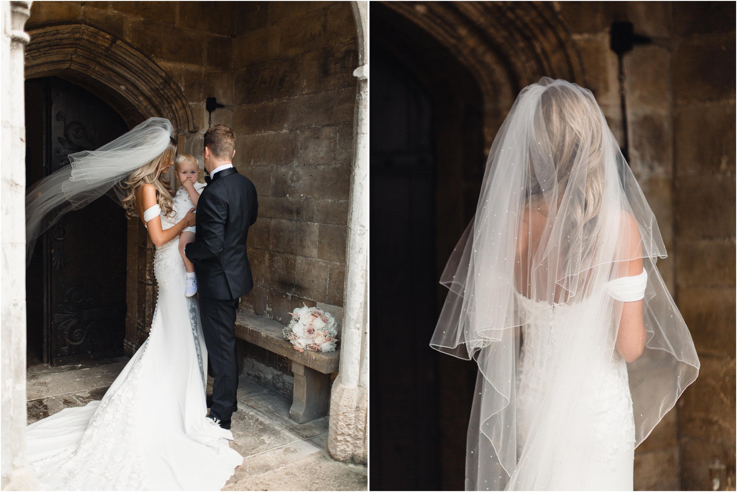 Rebecca Searle Wedding Photography Surrey London Luxury 53.jpg