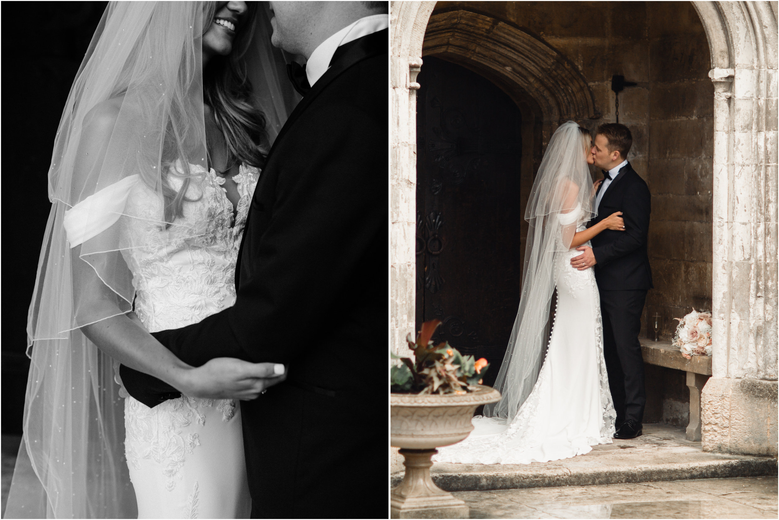 Rebecca Searle Wedding Photography Surrey London Luxury 54.jpg