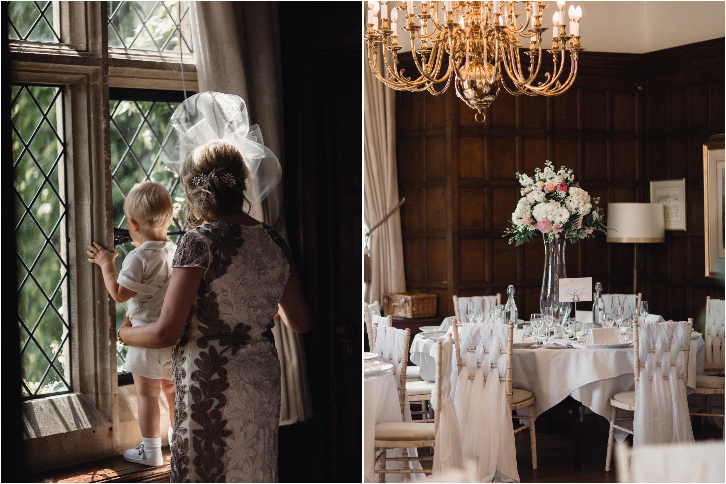 Rebecca Searle Wedding Photography Surrey London Luxury 55.jpg