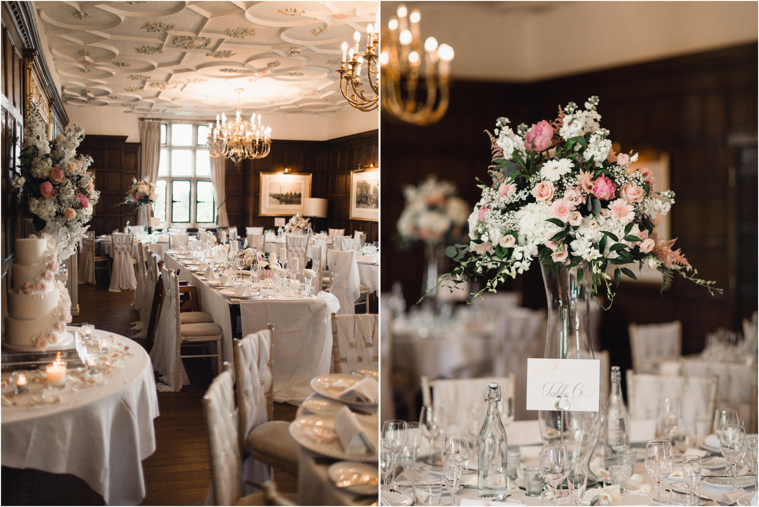 Rebecca Searle Wedding Photography Surrey London Luxury 56.jpg