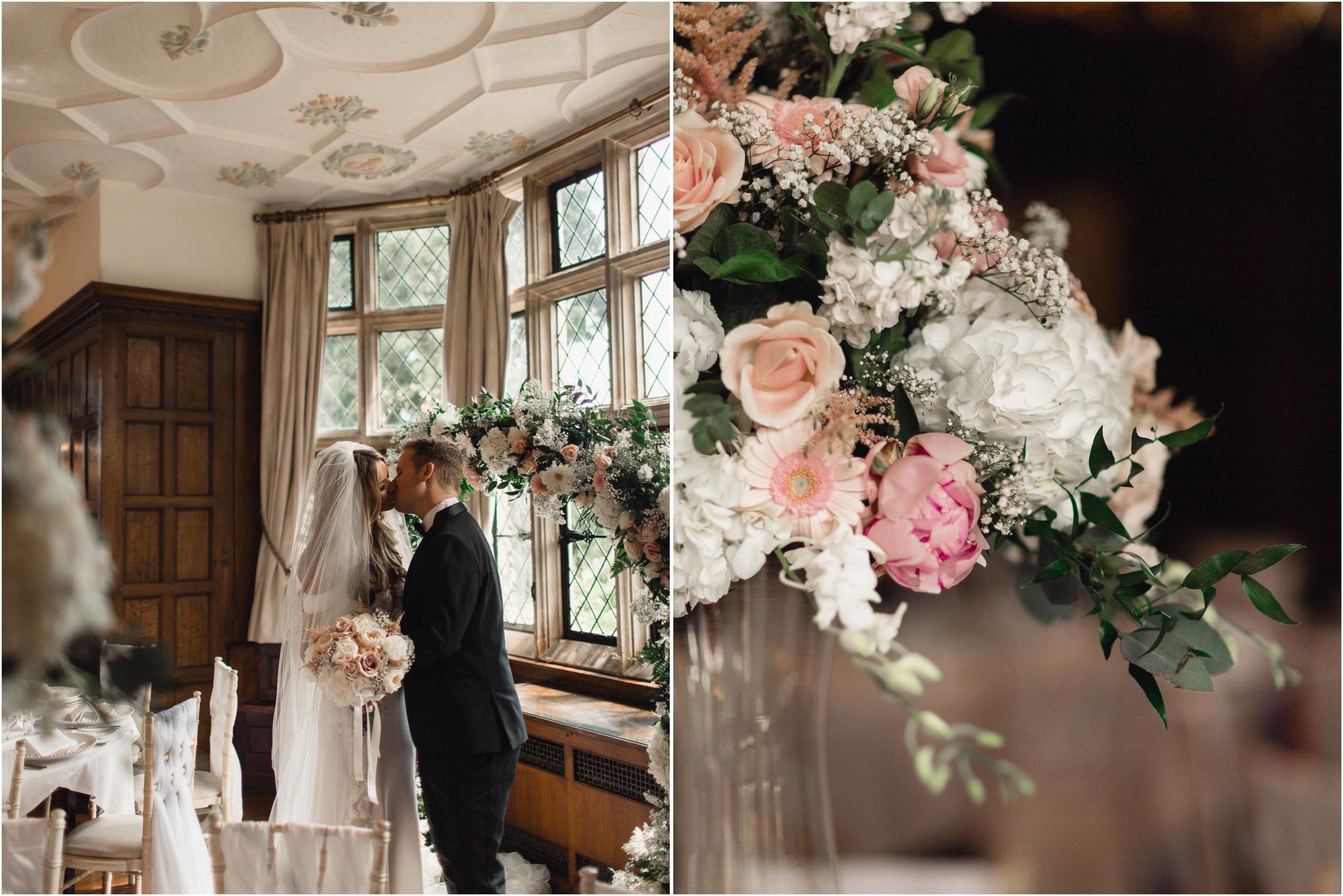 Rebecca Searle Wedding Photography Surrey London Luxury 57.jpg