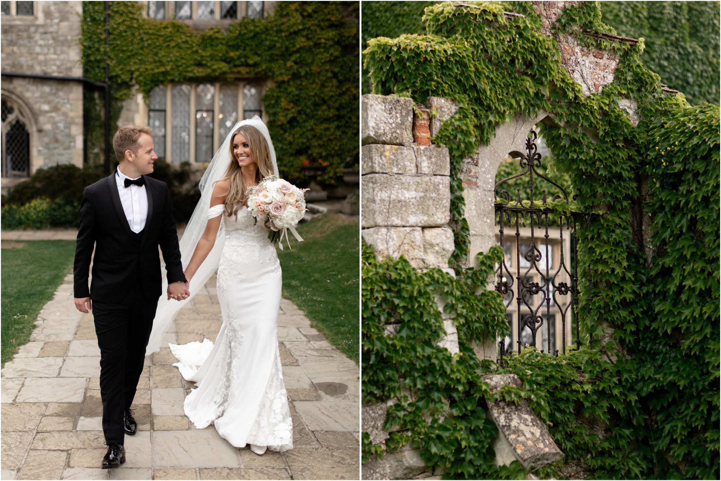 Rebecca Searle Wedding Photography Surrey London Luxury 58.jpg