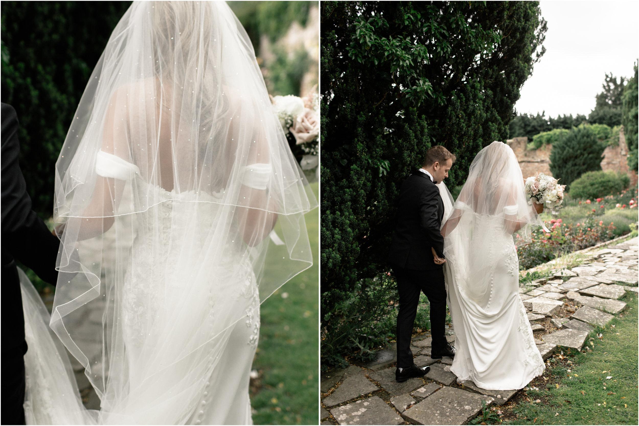 Rebecca Searle Wedding Photography Surrey London Luxury 59.jpg