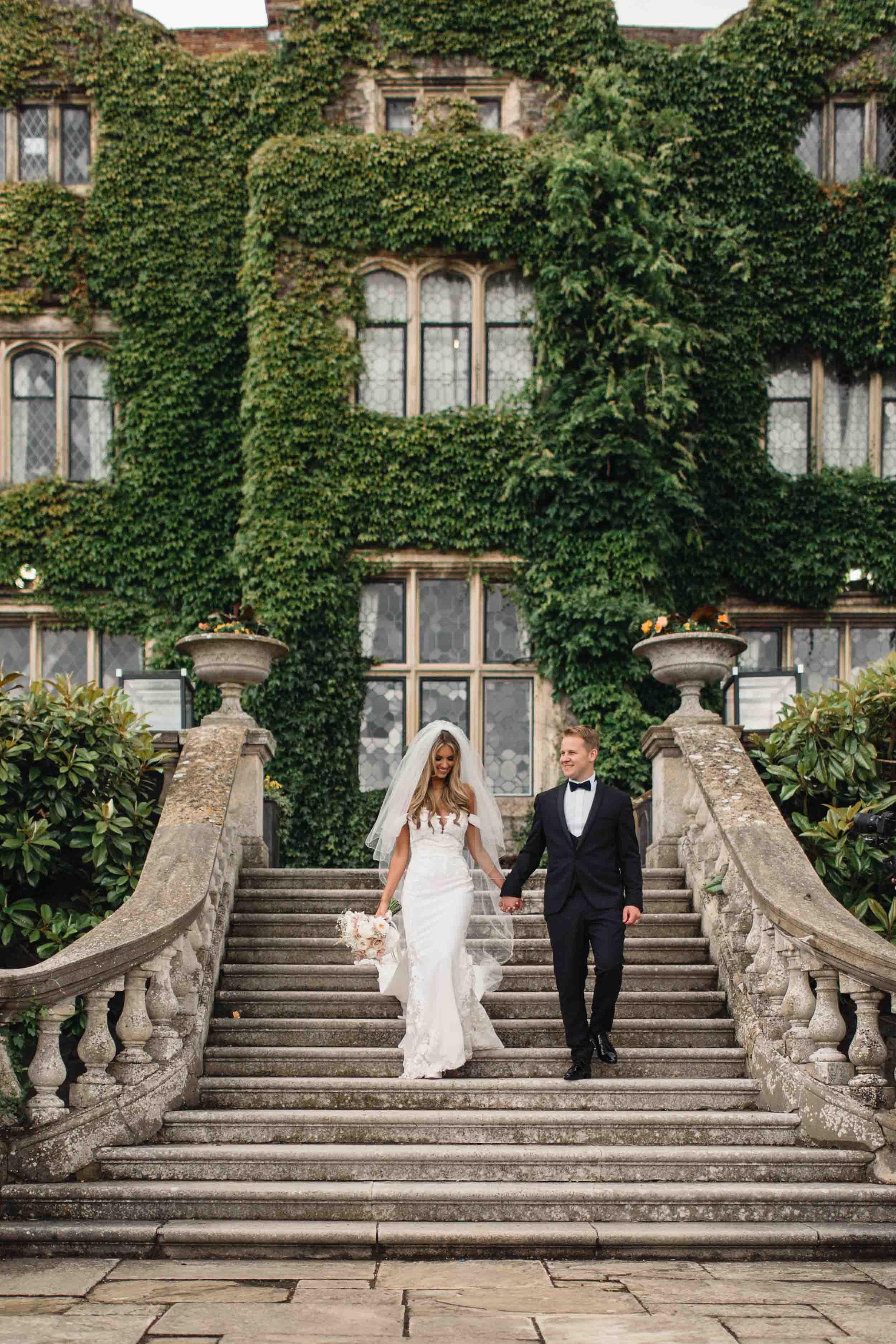 Rebecca Searle Wedding Photography Surrey London Luxury 61.jpg