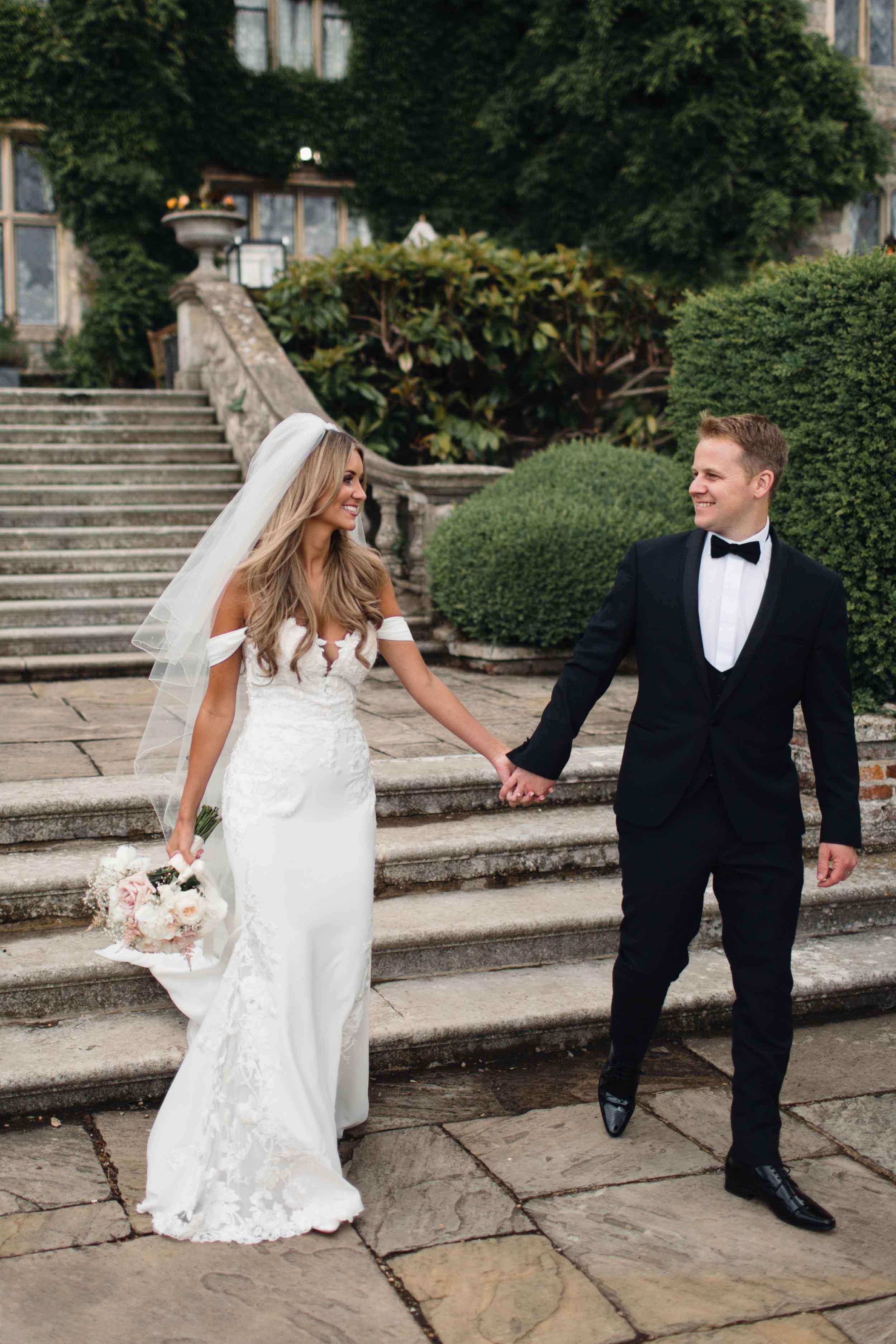 Rebecca Searle Wedding Photography Surrey London Luxury 62.jpg