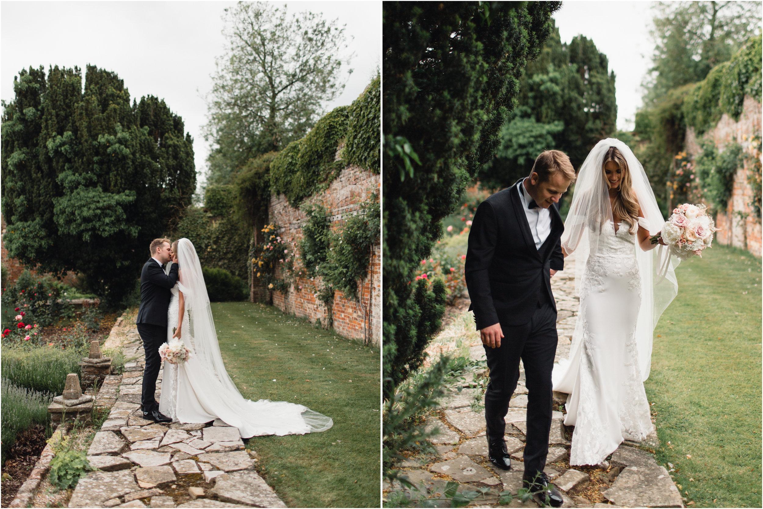 Rebecca Searle Wedding Photography Surrey London Luxury 60.jpg