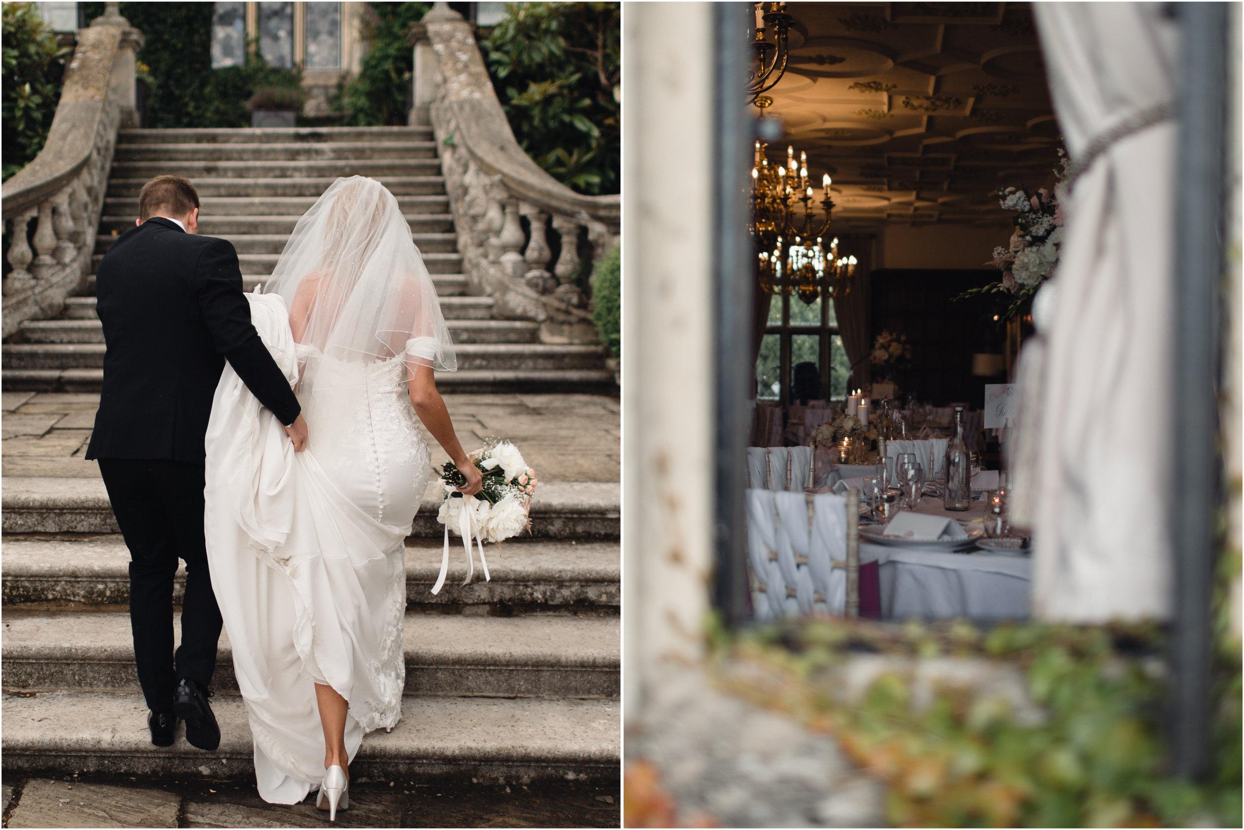 Rebecca Searle Wedding Photography Surrey London Luxury 63.jpg