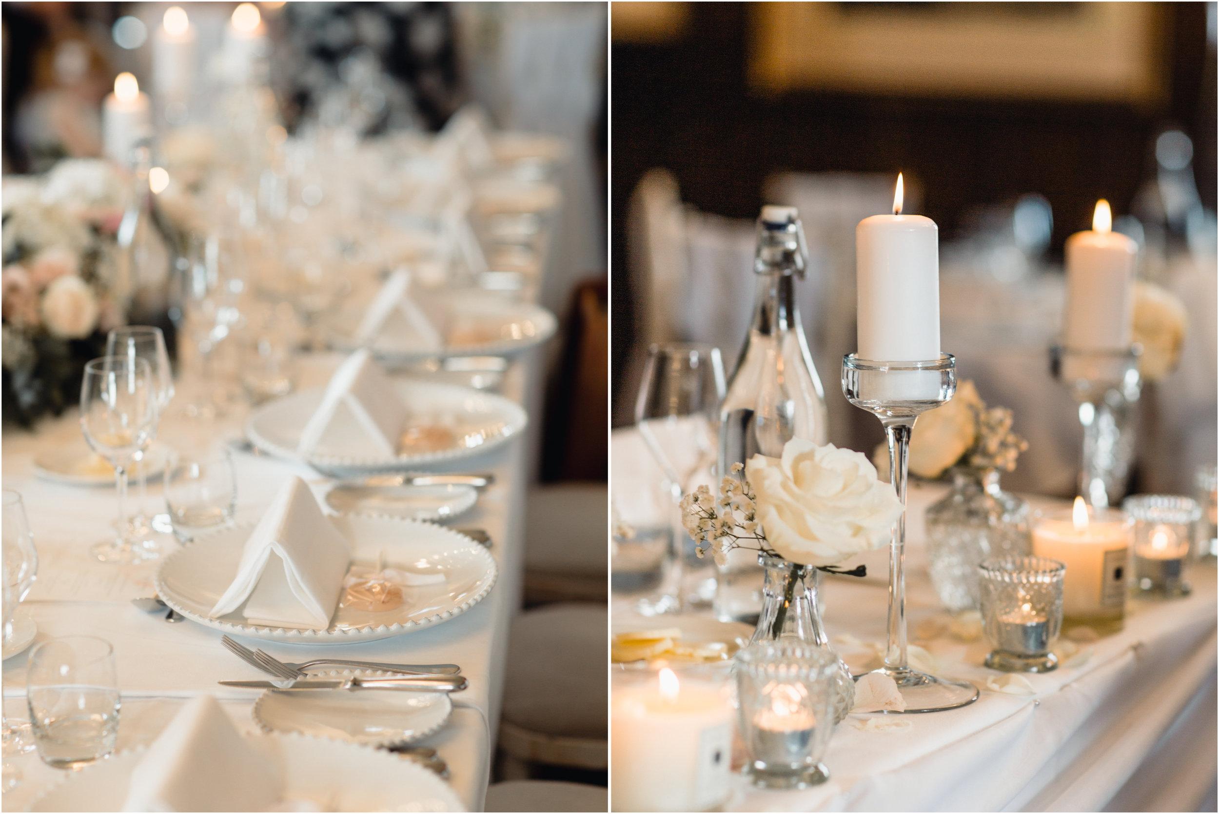 Rebecca Searle Wedding Photography Surrey London Luxury 64.jpg