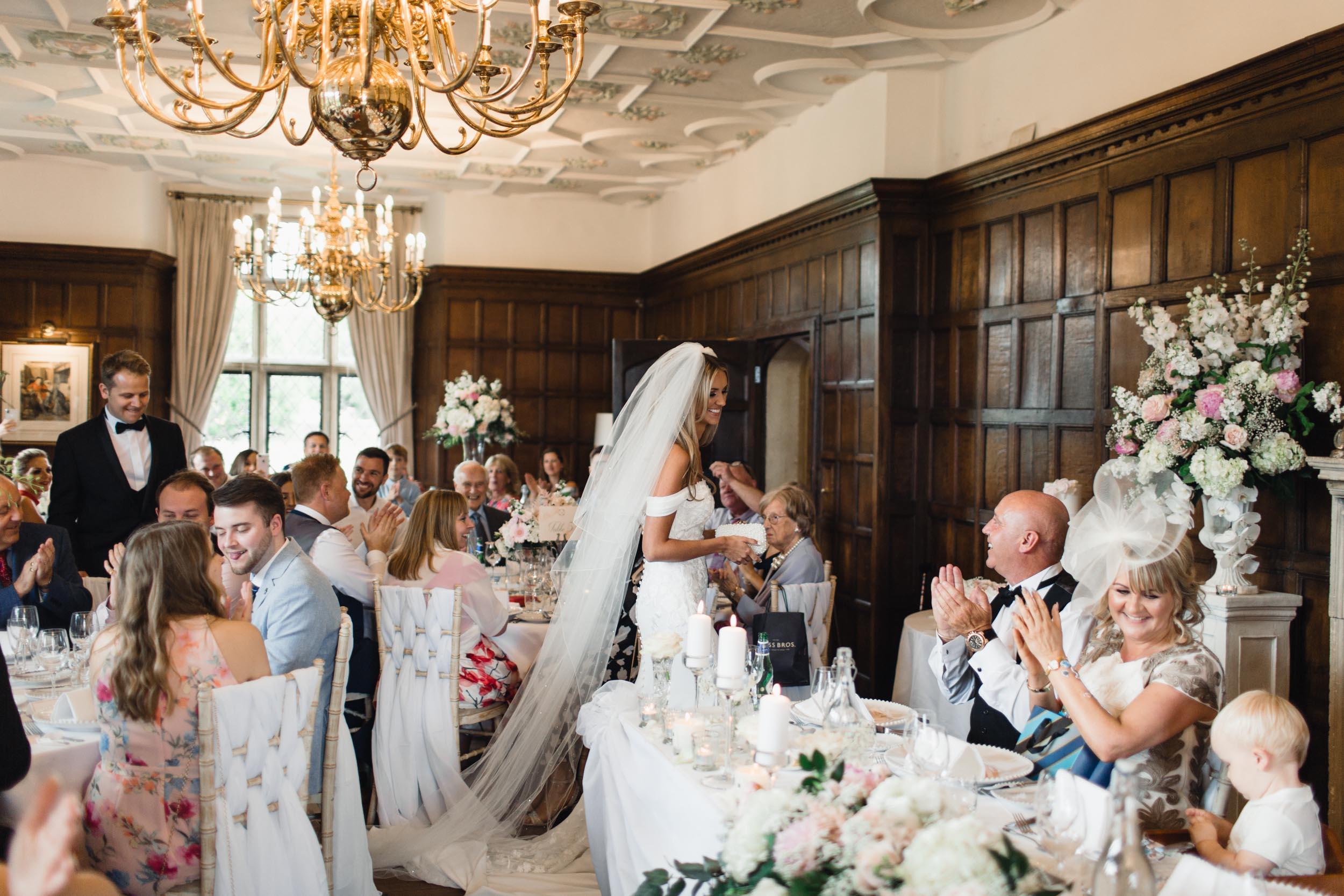 Rebecca Searle Wedding Photography Surrey London Luxury 66.jpg