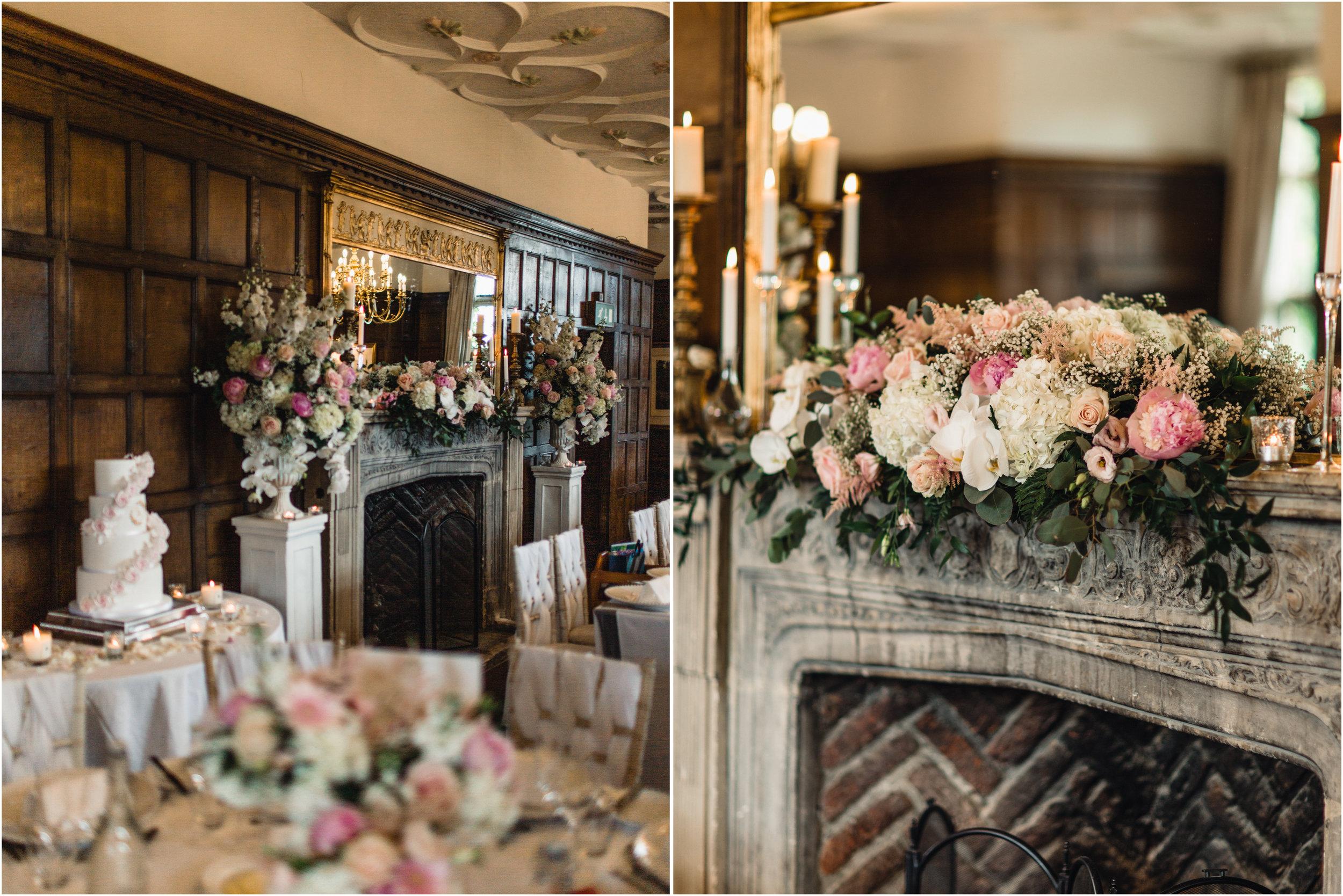 Rebecca Searle Wedding Photography Surrey London Luxury 65.jpg