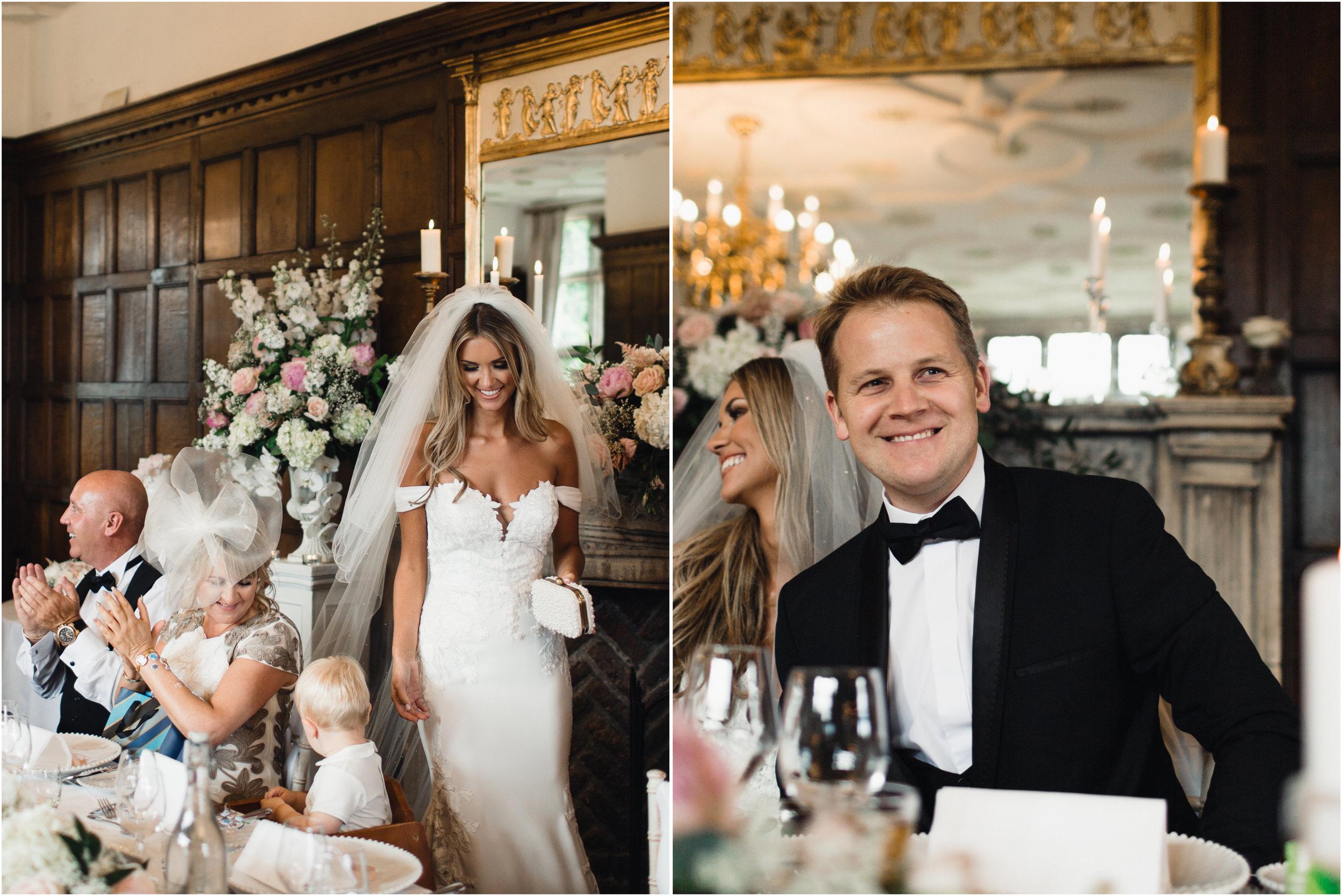 Rebecca Searle Wedding Photography Surrey London Luxury 67.jpg