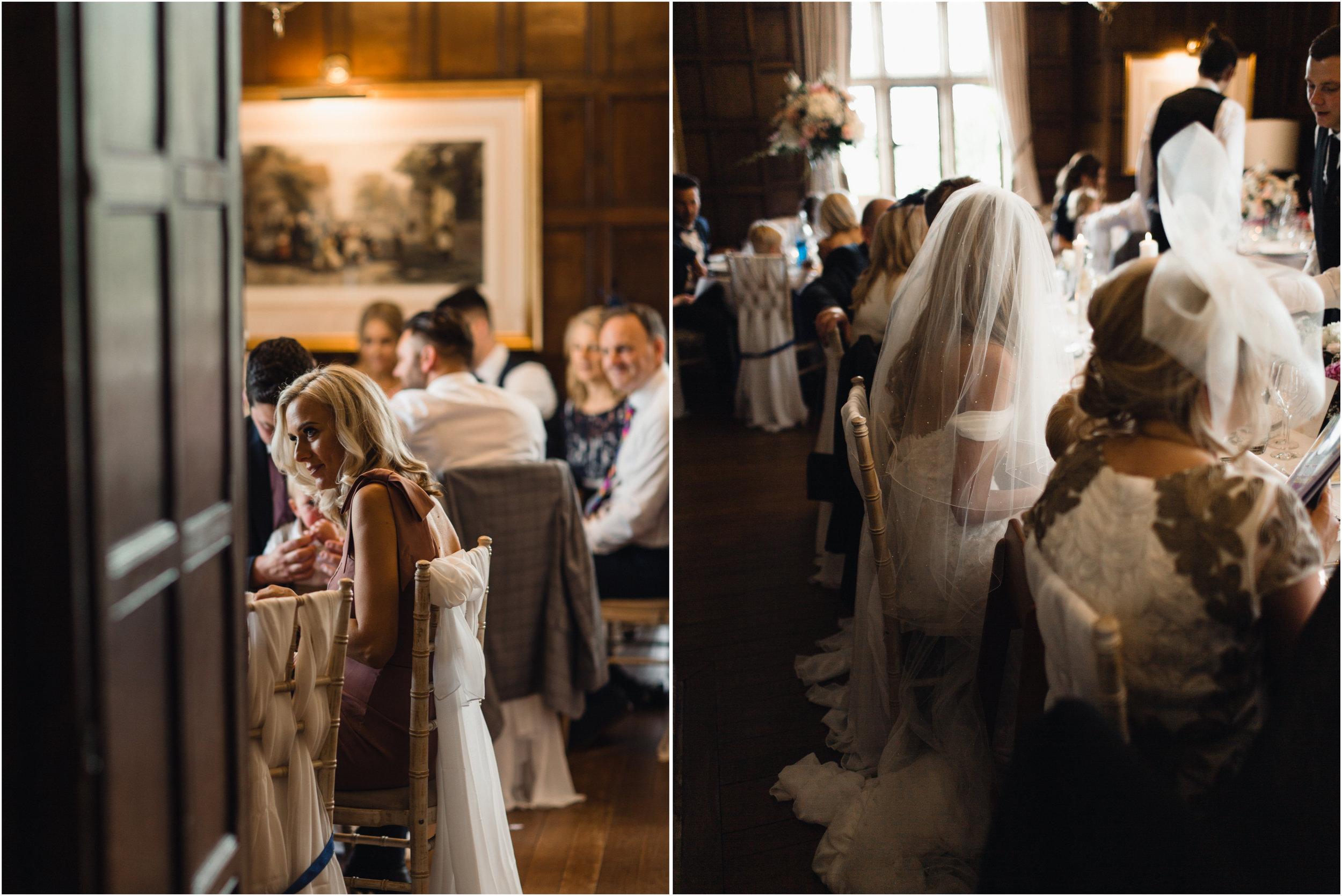 Rebecca Searle Wedding Photography Surrey London Luxury 68.jpg