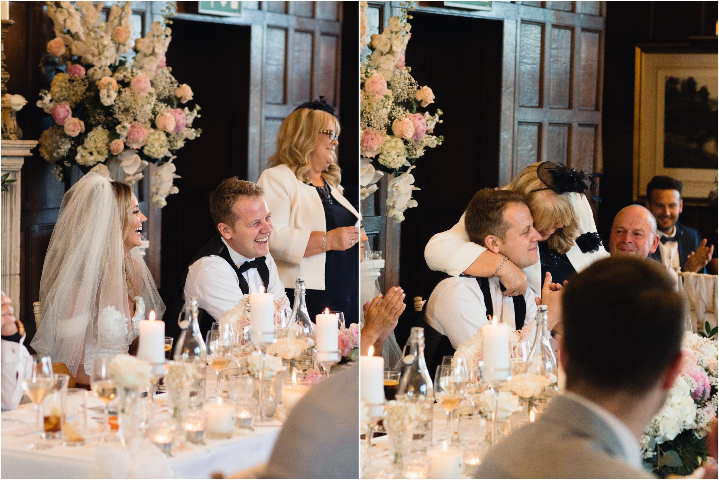 Rebecca Searle Wedding Photography Surrey London Luxury 69.jpg