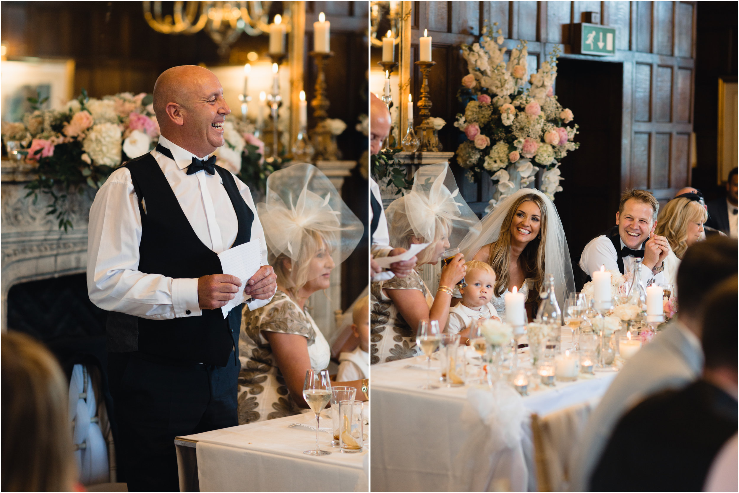 Rebecca Searle Wedding Photography Surrey London Luxury 70.jpg