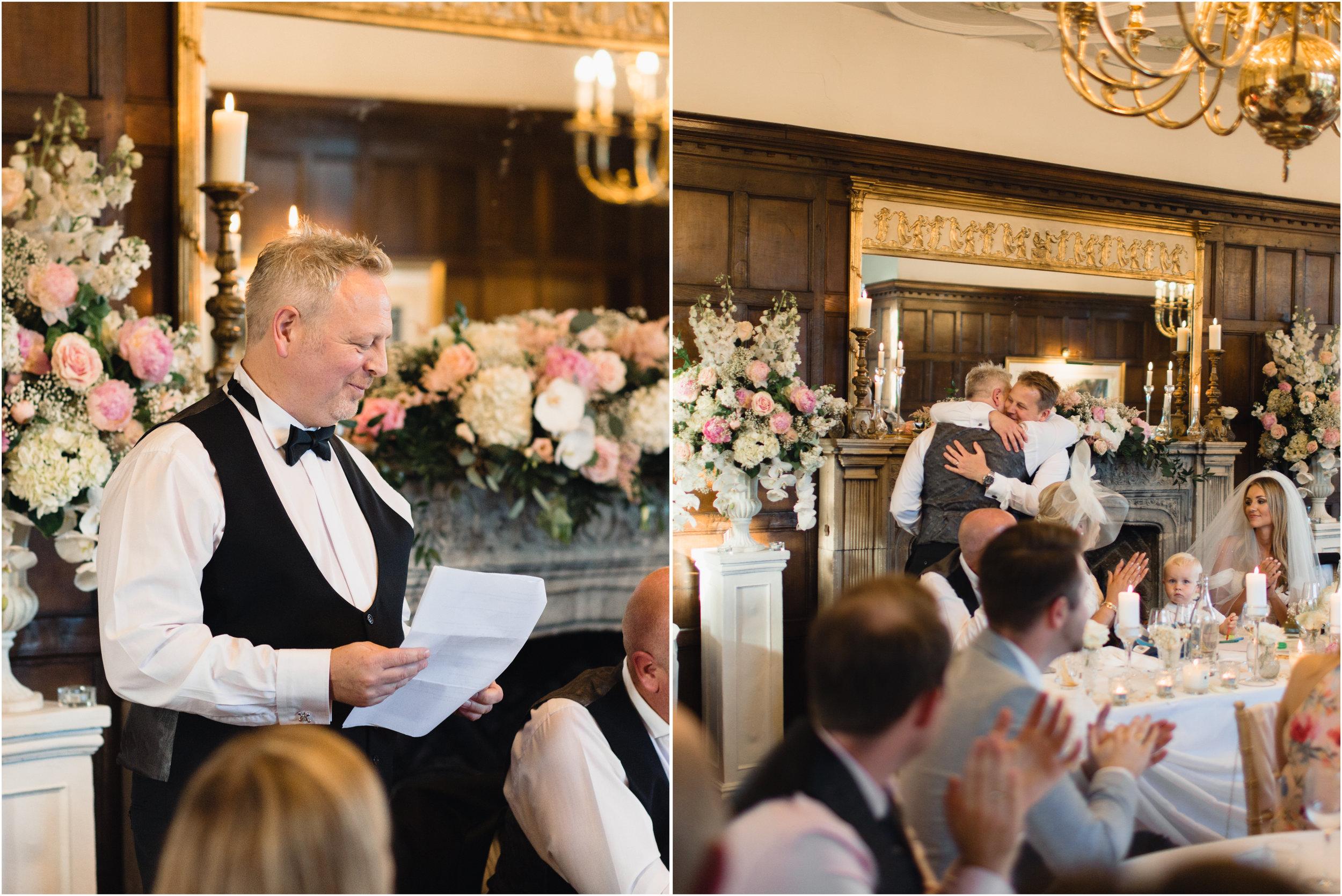 Rebecca Searle Wedding Photography Surrey London Luxury 71.jpg