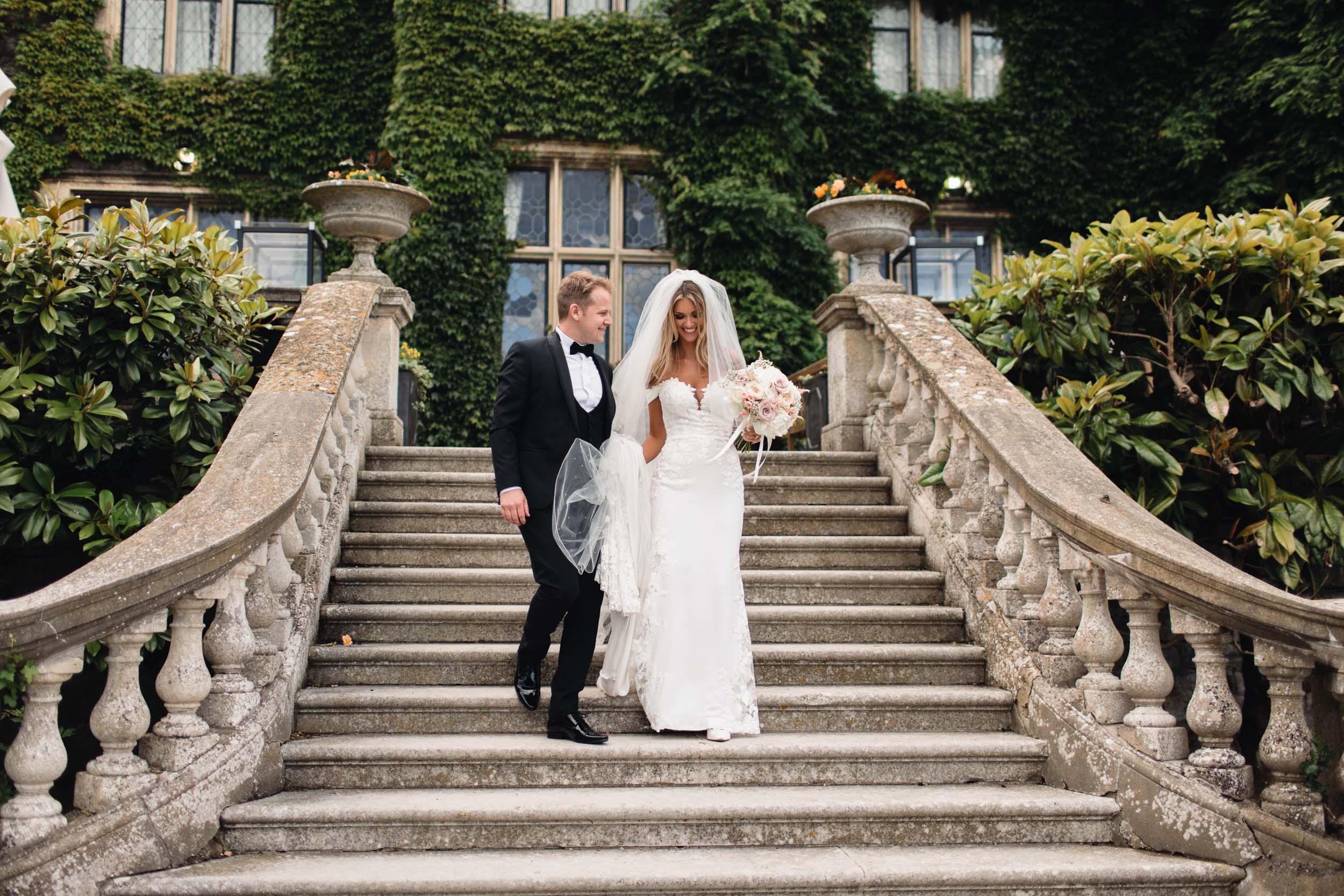 Rebecca Searle Wedding Photography Surrey London Luxury 73.jpg