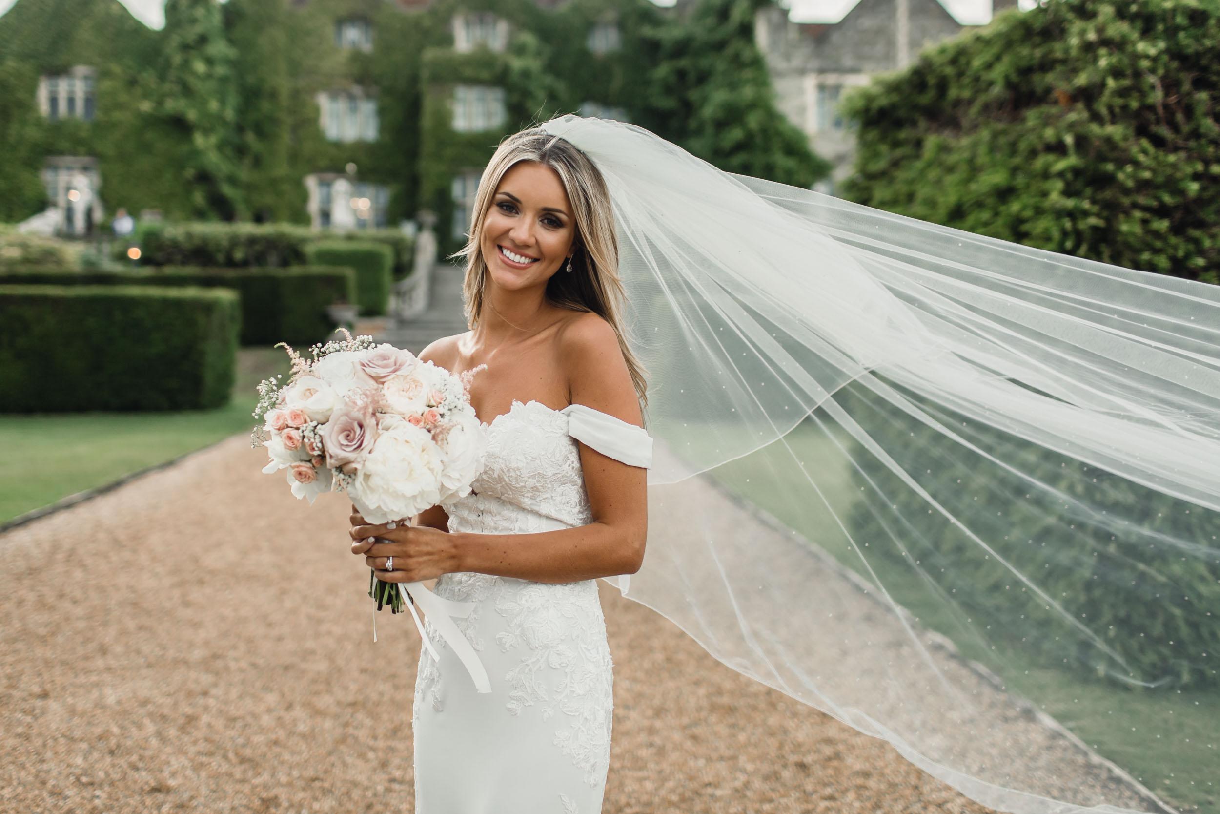 Rebecca Searle Wedding Photography Surrey London Luxury 75.jpg