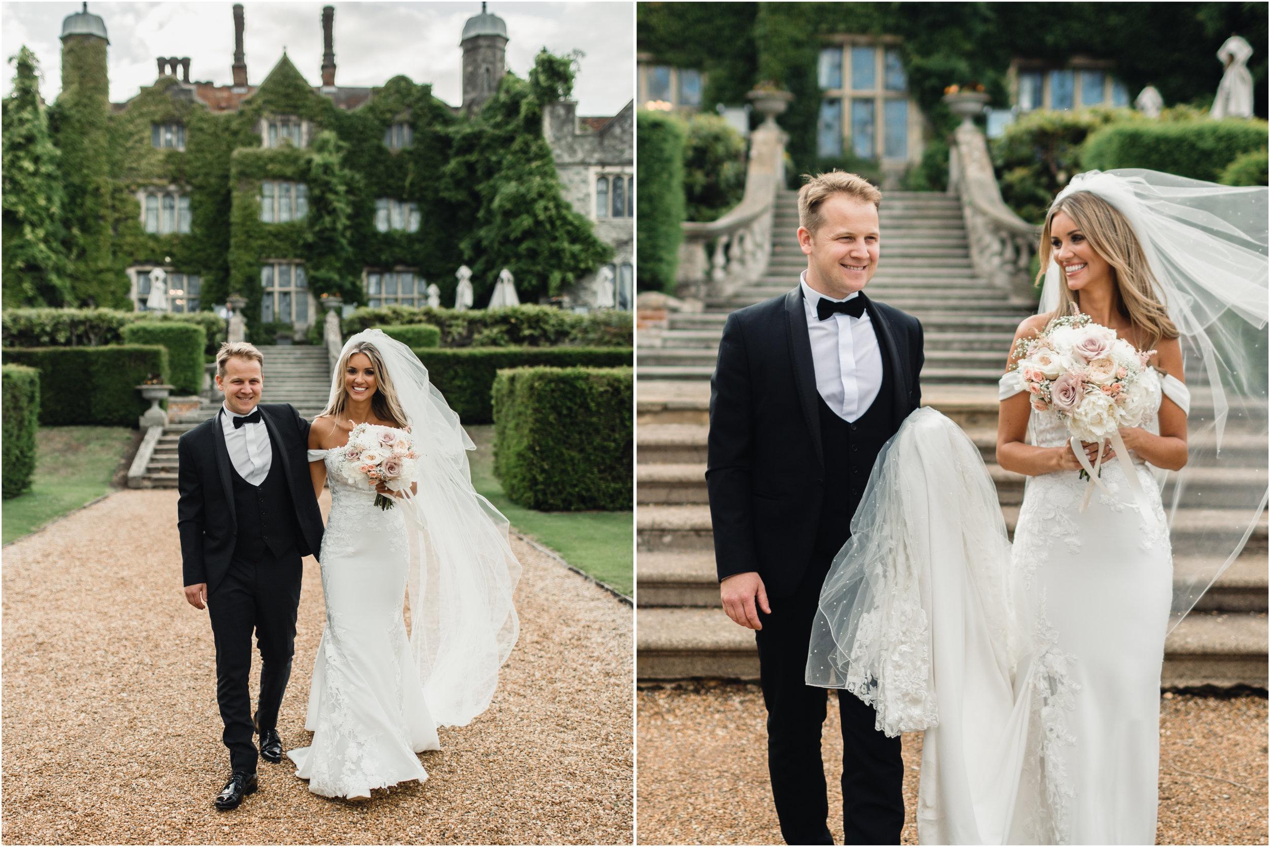 Rebecca Searle Wedding Photography Surrey London Luxury 74.jpg