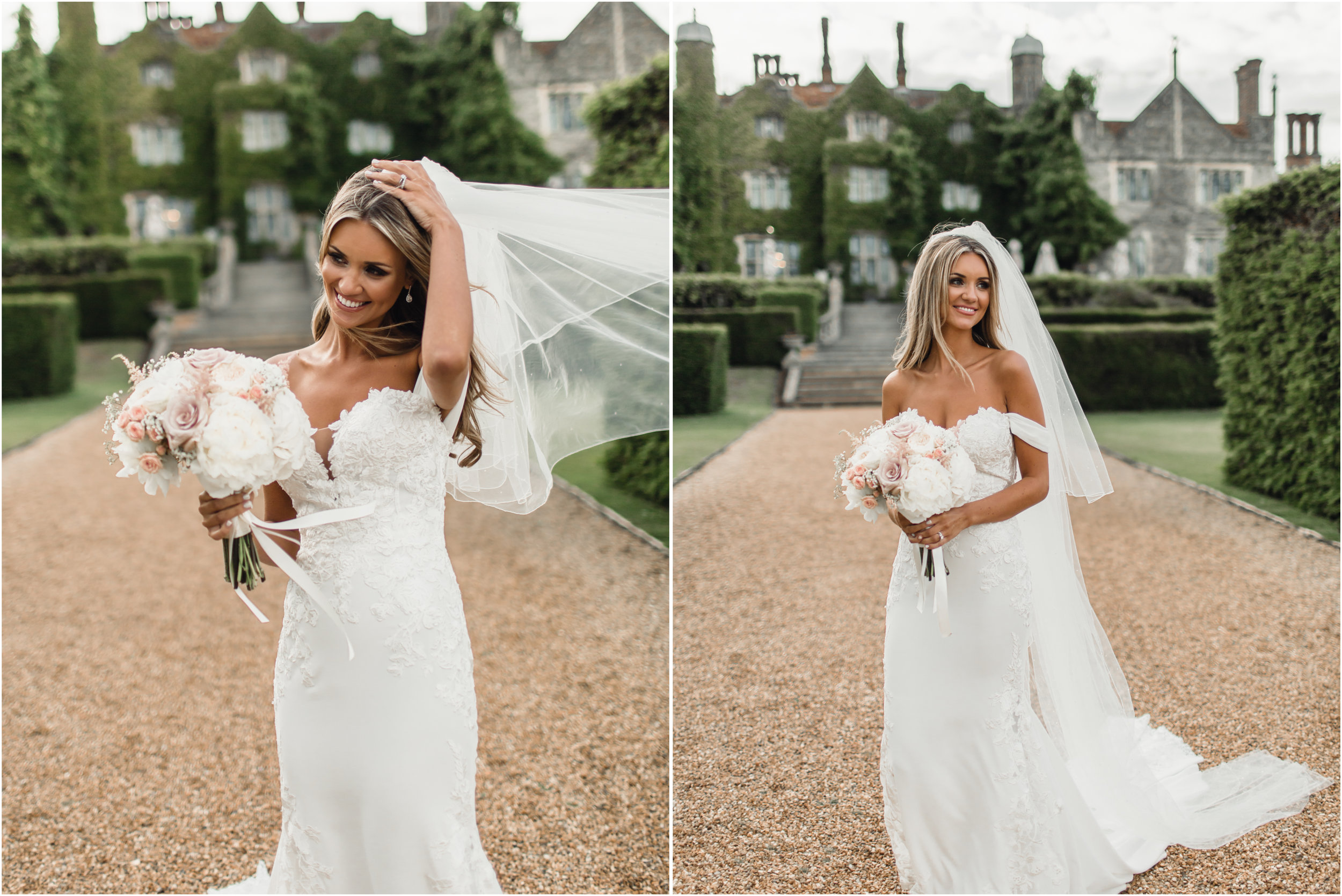 Rebecca Searle Wedding Photography Surrey London Luxury 76.jpg
