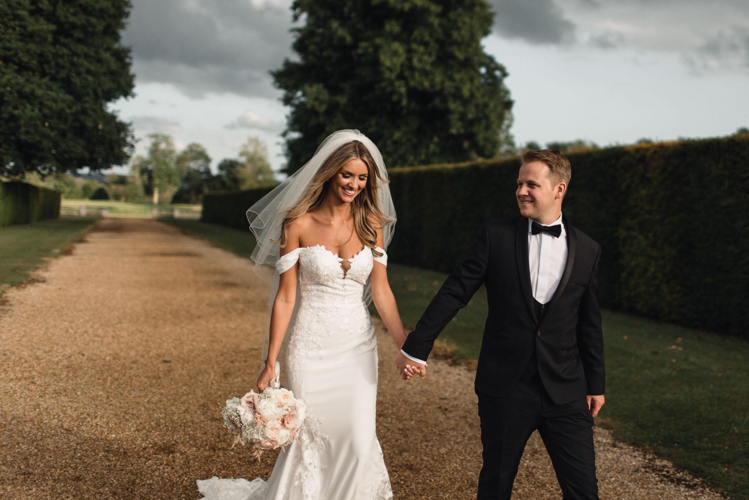 Rebecca Searle Wedding Photography Surrey London Luxury 78.jpg