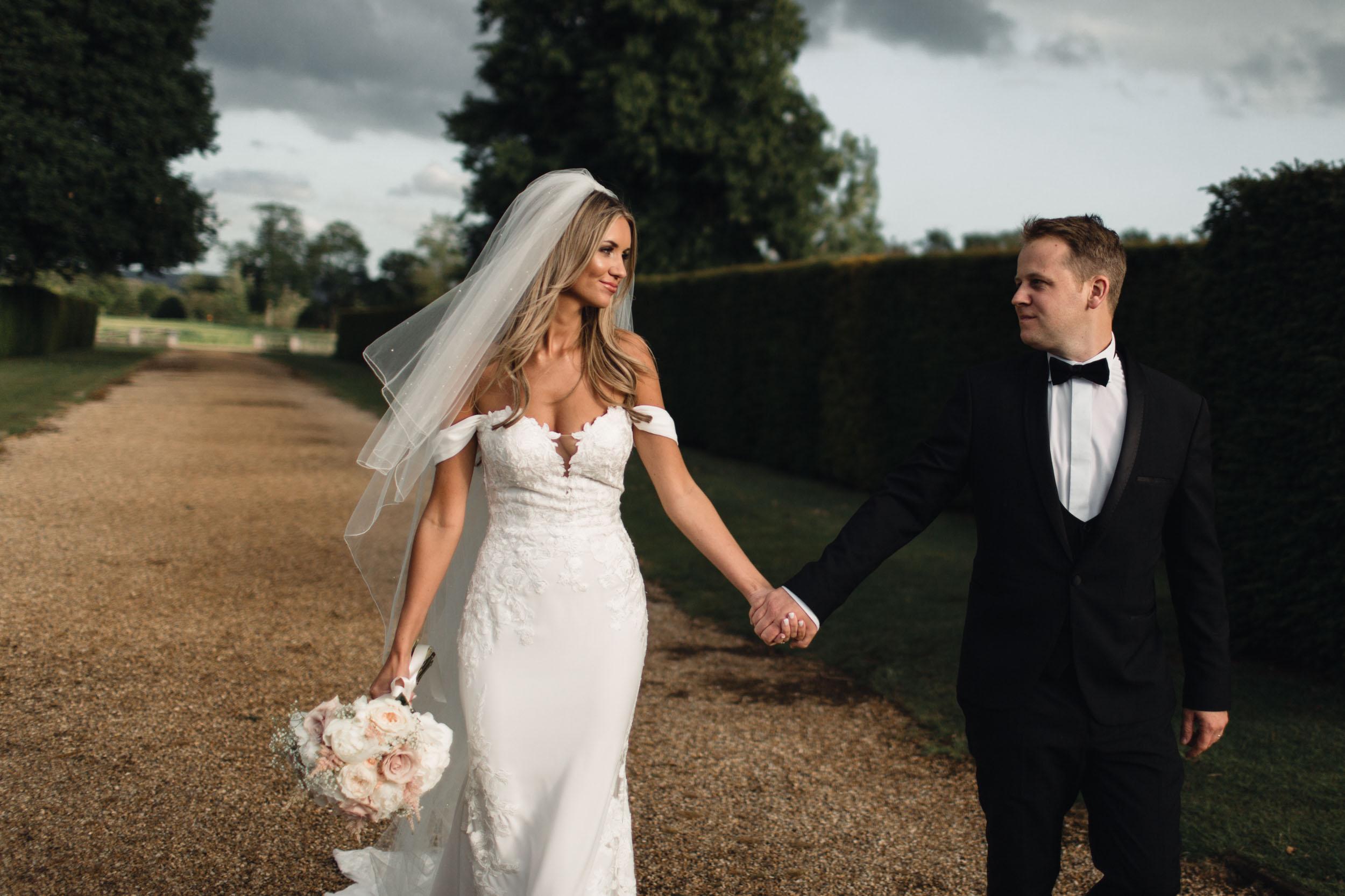 Rebecca Searle Wedding Photography Surrey London Luxury 79.jpg