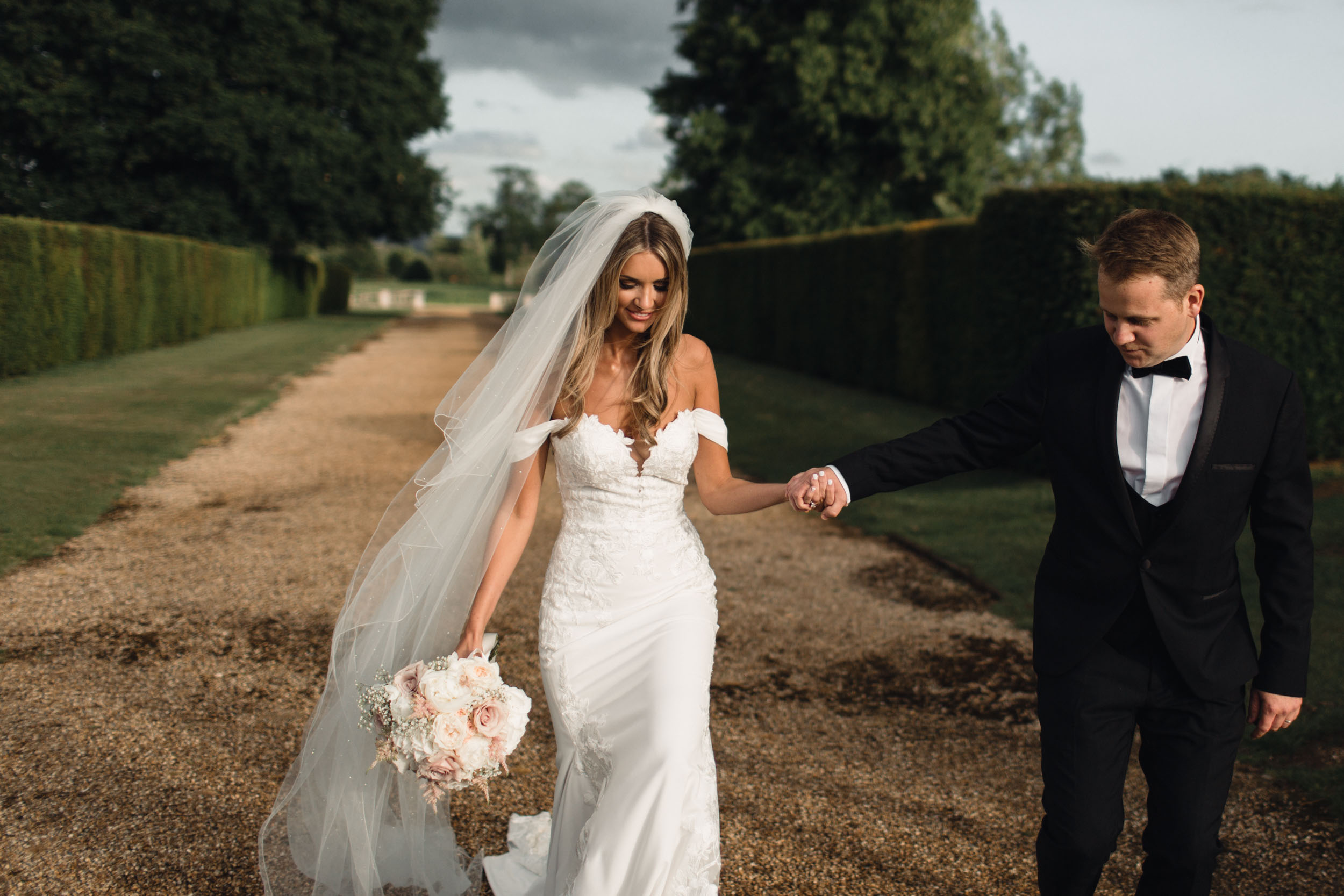 Rebecca Searle Wedding Photography Surrey London Luxury 80.jpg