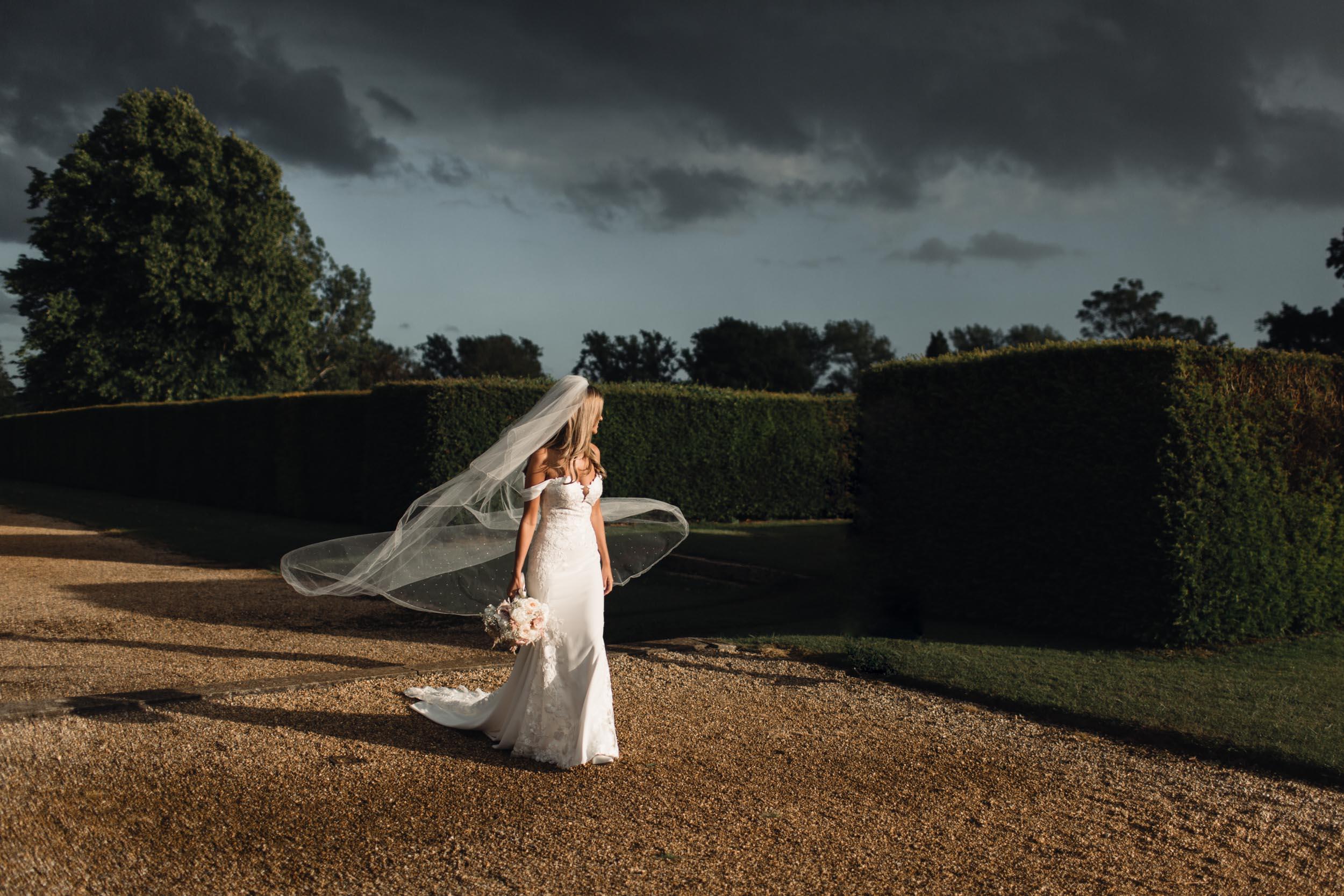 Rebecca Searle Wedding Photography Surrey London Luxury 81.jpg