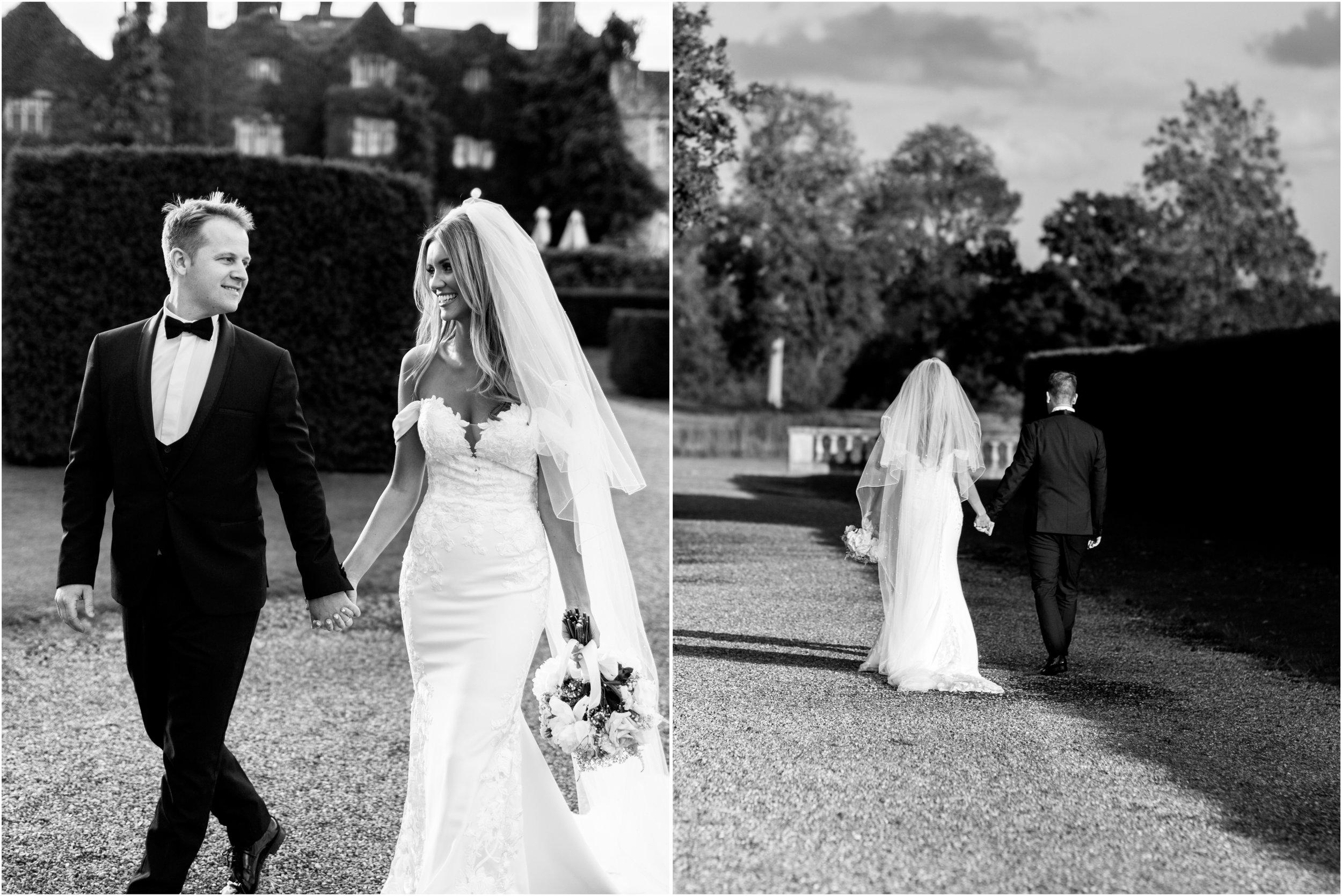Rebecca Searle Wedding Photography Surrey London Luxury 77.jpg