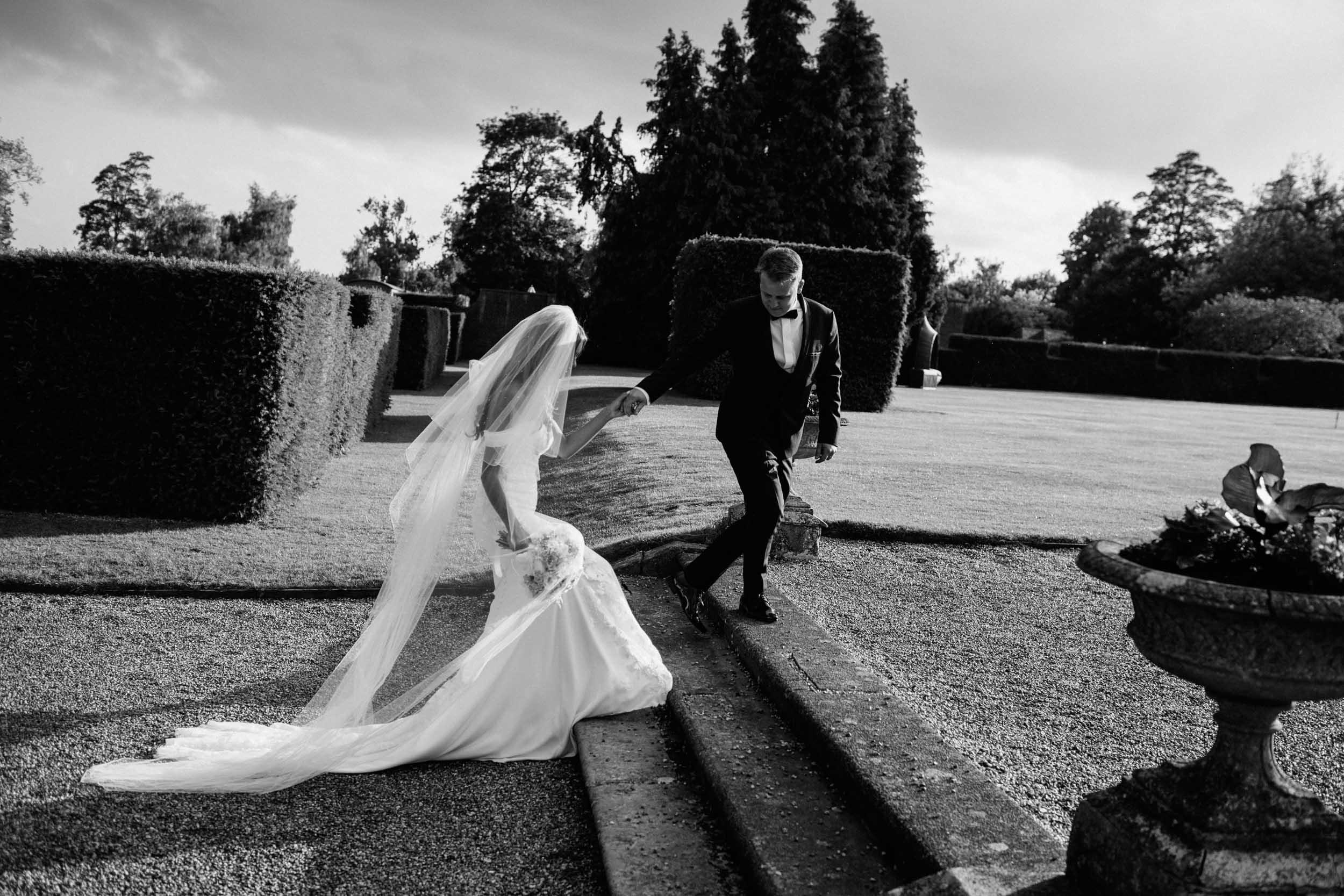 Rebecca Searle Wedding Photography Surrey London Luxury 82.jpg