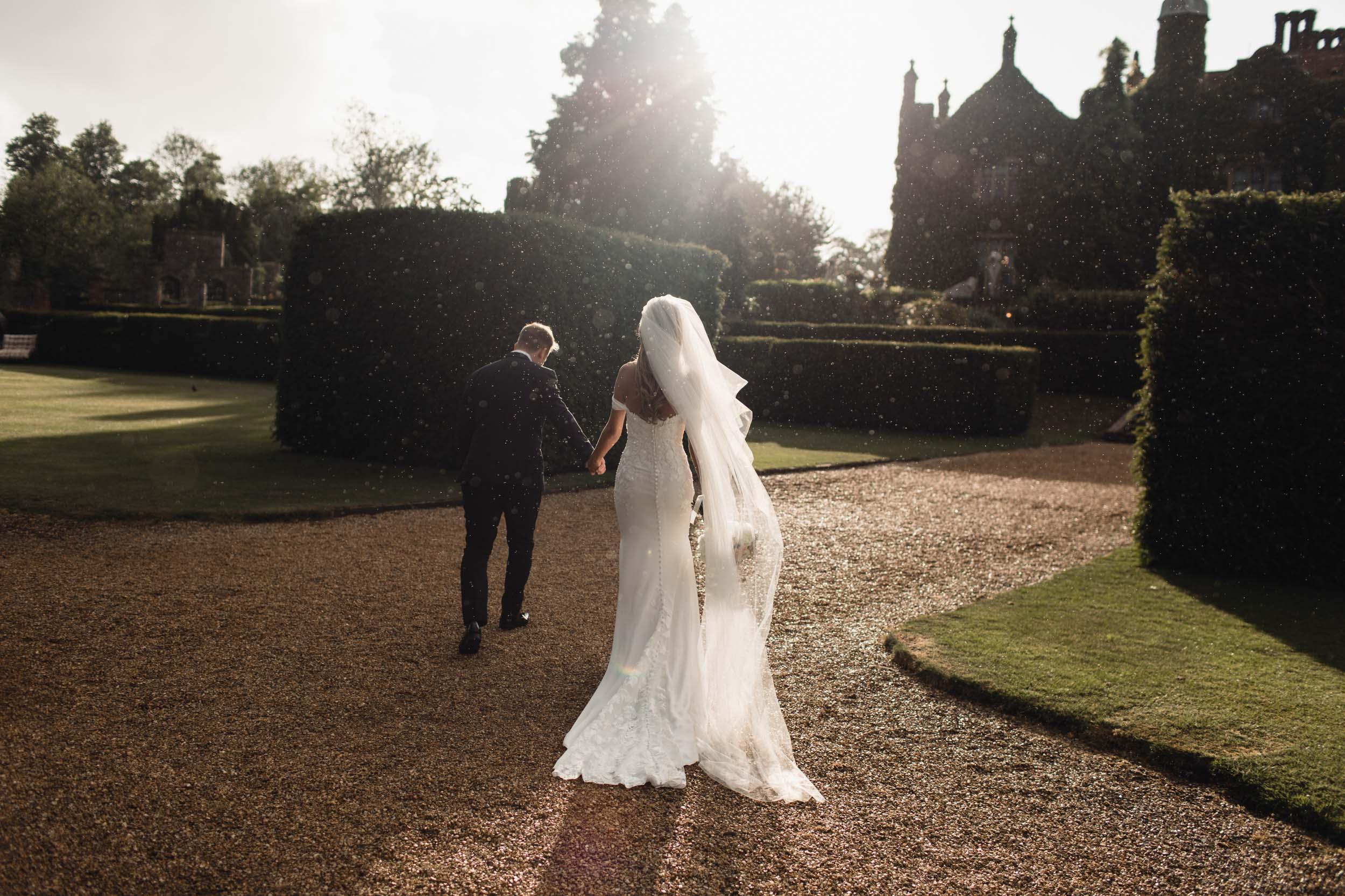 Rebecca Searle Wedding Photography Surrey London Luxury 84.jpg