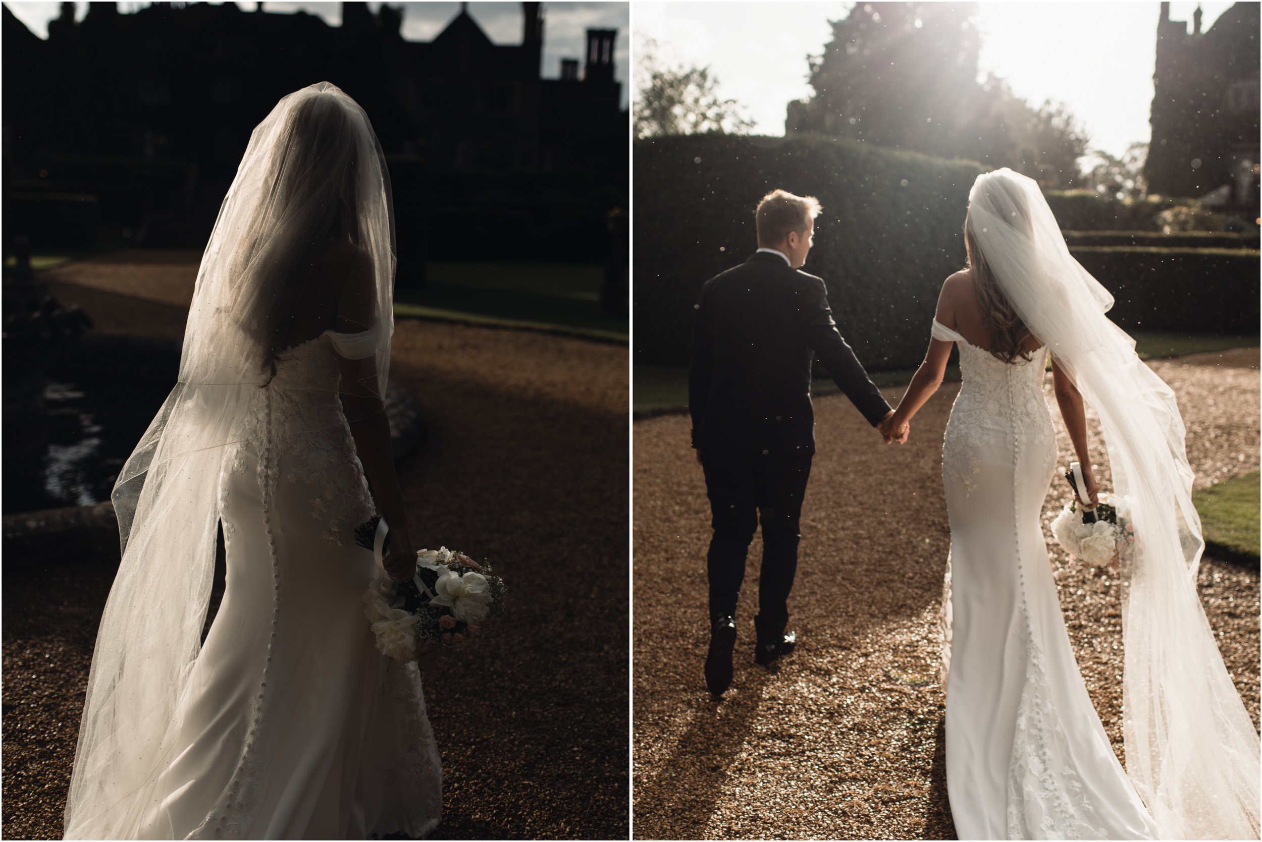 Rebecca Searle Wedding Photography Surrey London Luxury 83.jpg