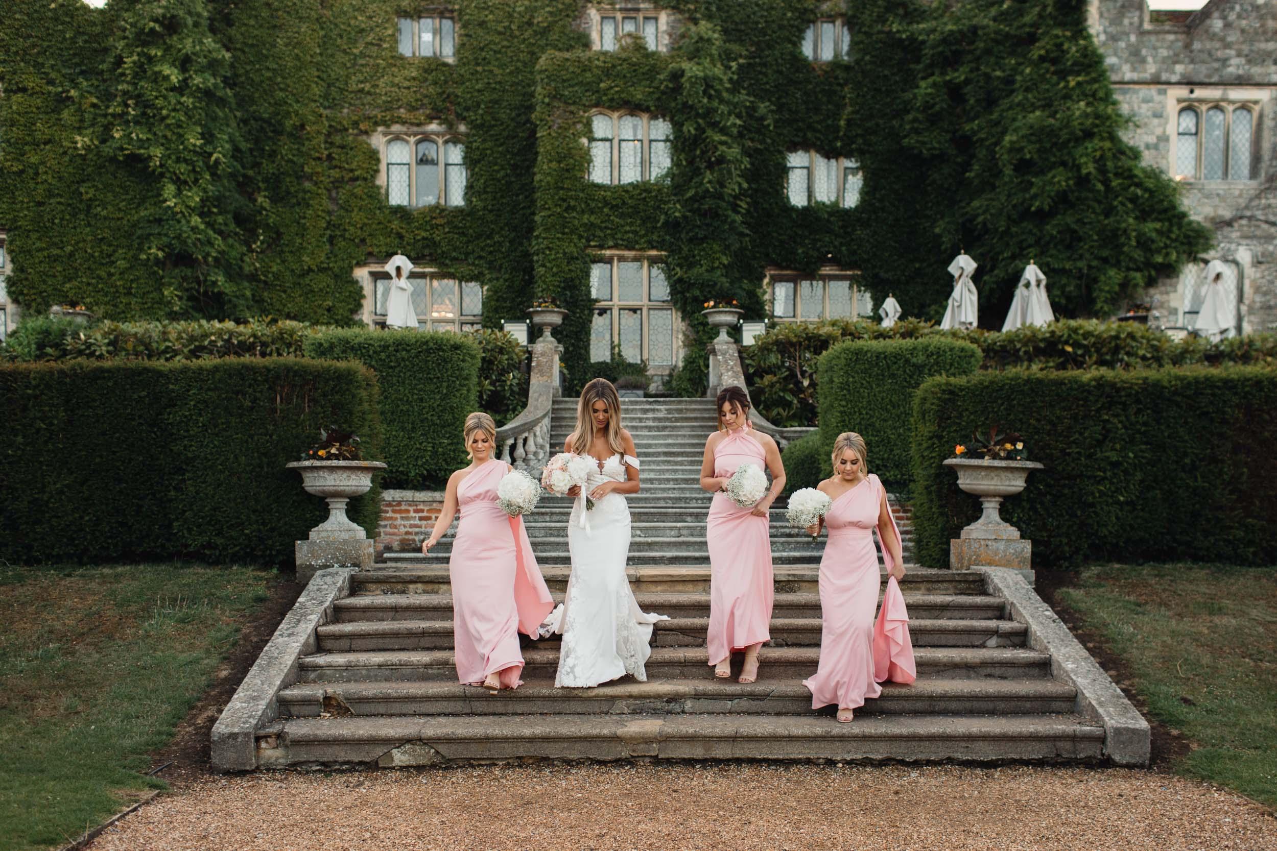 Rebecca Searle Wedding Photography Surrey London Luxury 87.jpg
