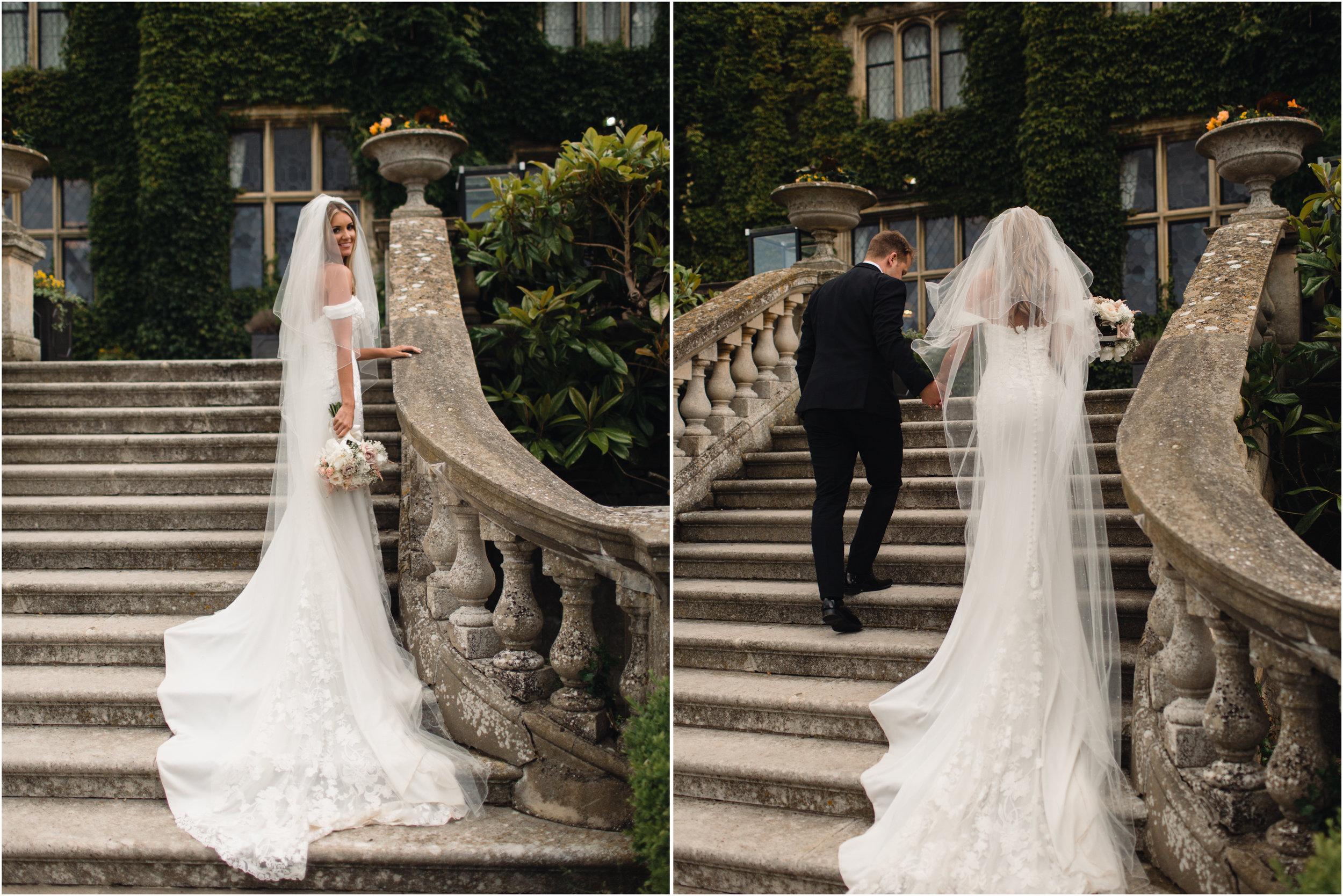 Rebecca Searle Wedding Photography Surrey London Luxury 86.jpg