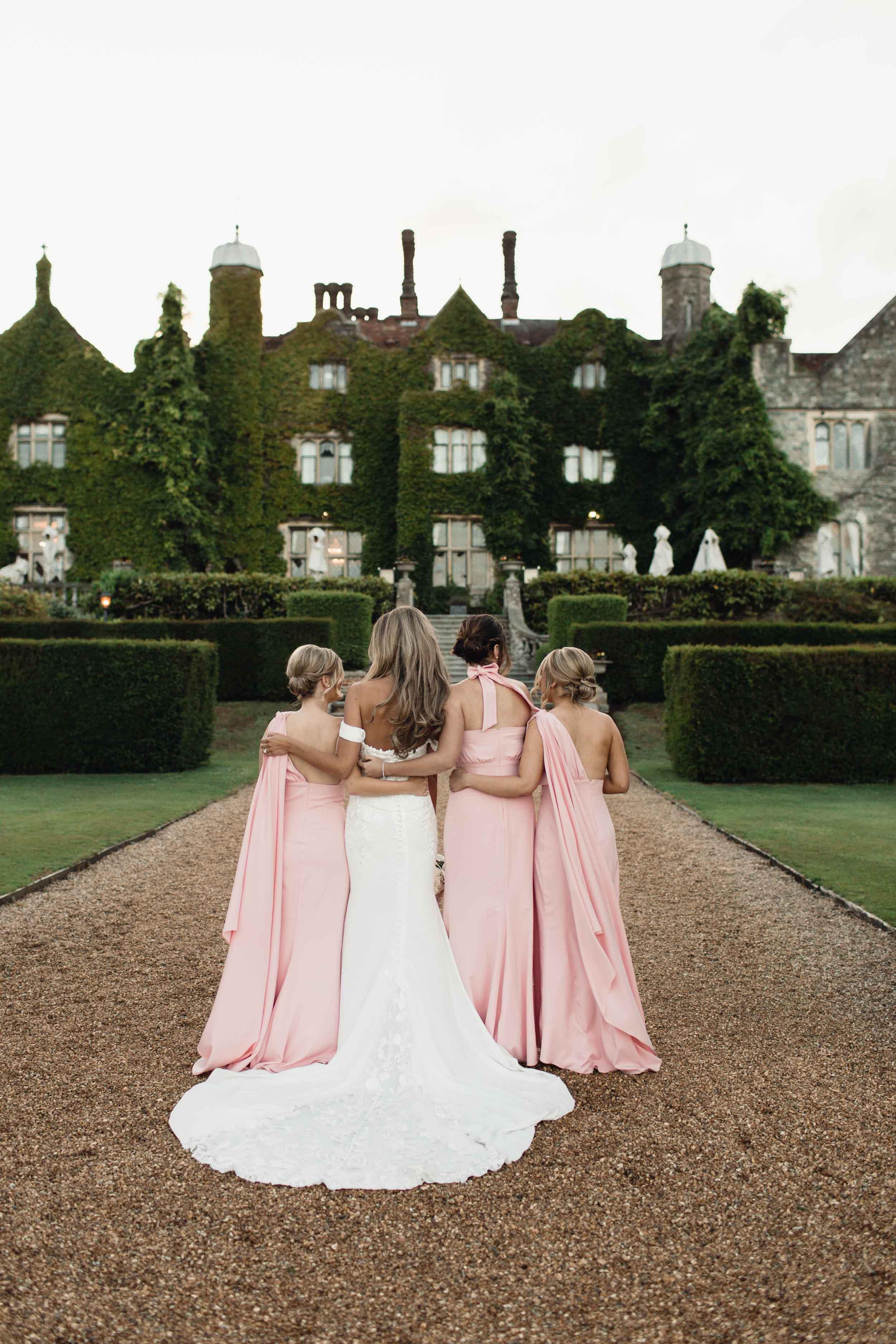 Rebecca Searle Wedding Photography Surrey London Luxury 89.jpg