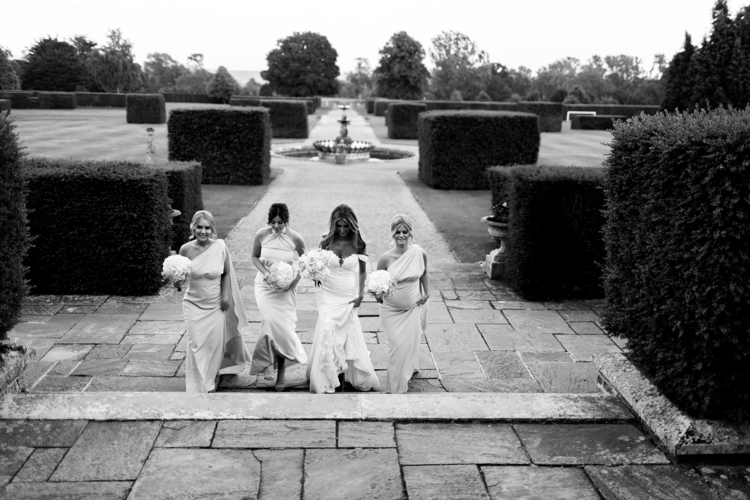 Rebecca Searle Wedding Photography Surrey London Luxury 90.jpg