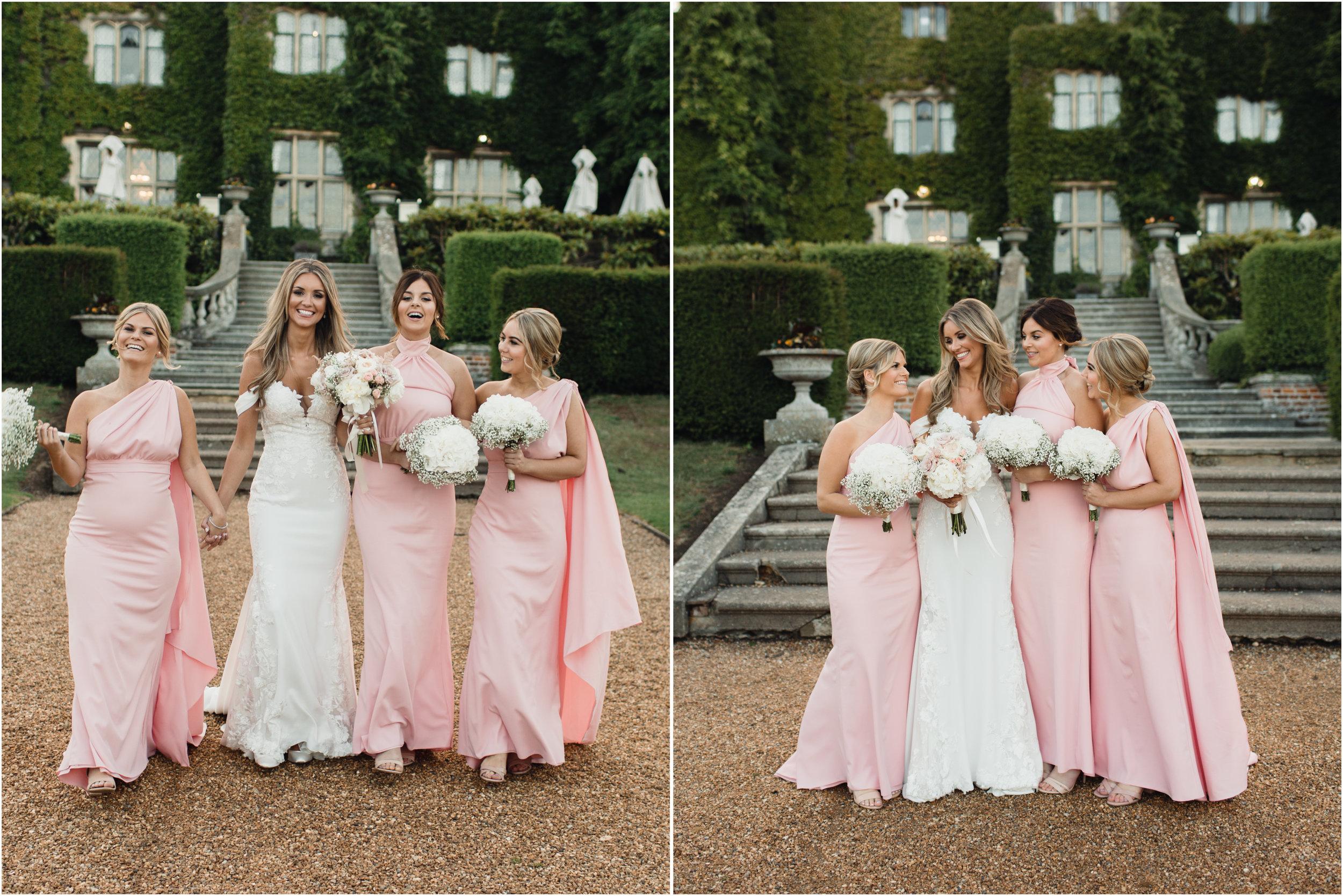Rebecca Searle Wedding Photography Surrey London Luxury 88.jpg