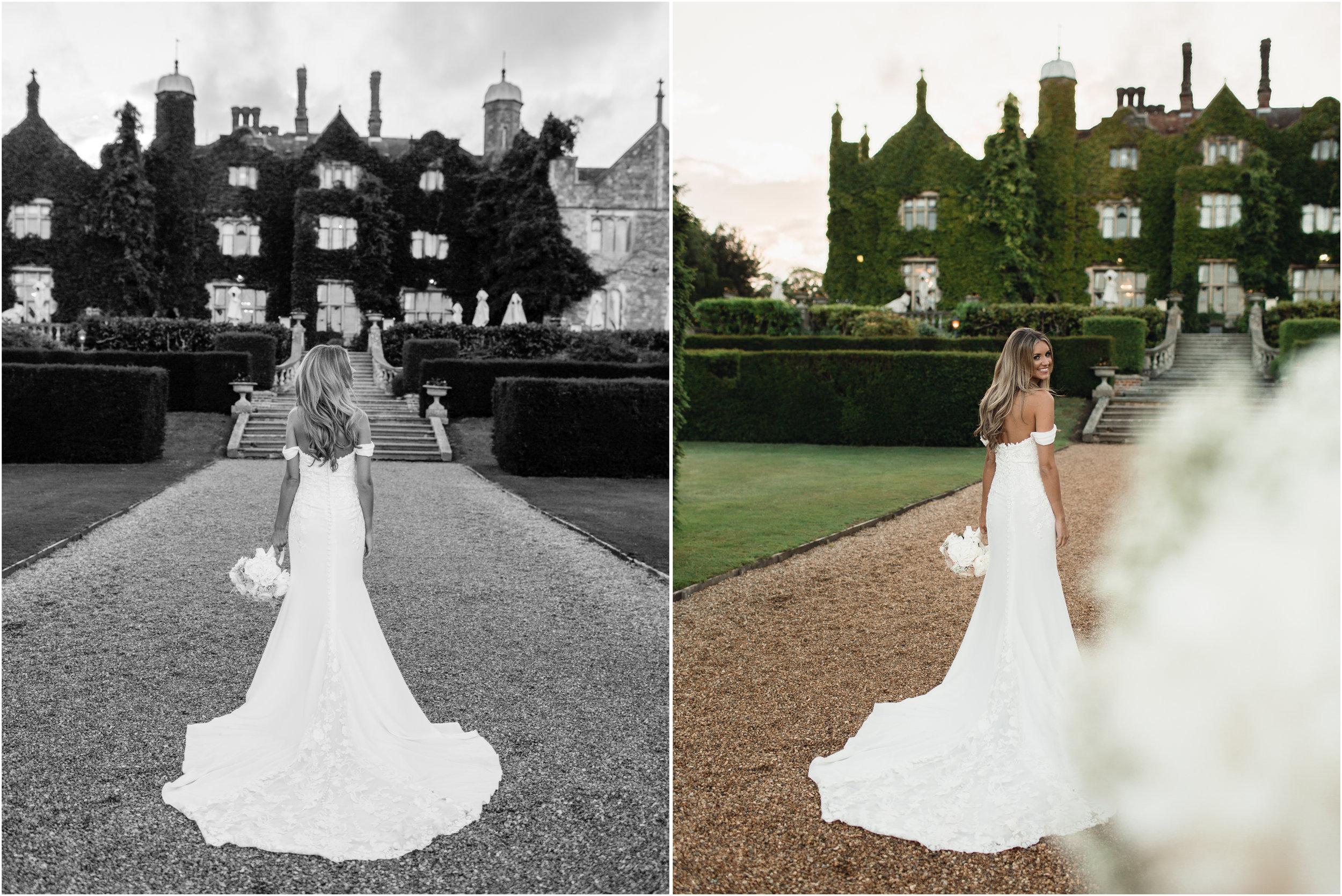 Rebecca Searle Wedding Photography Surrey London Luxury 91.jpg