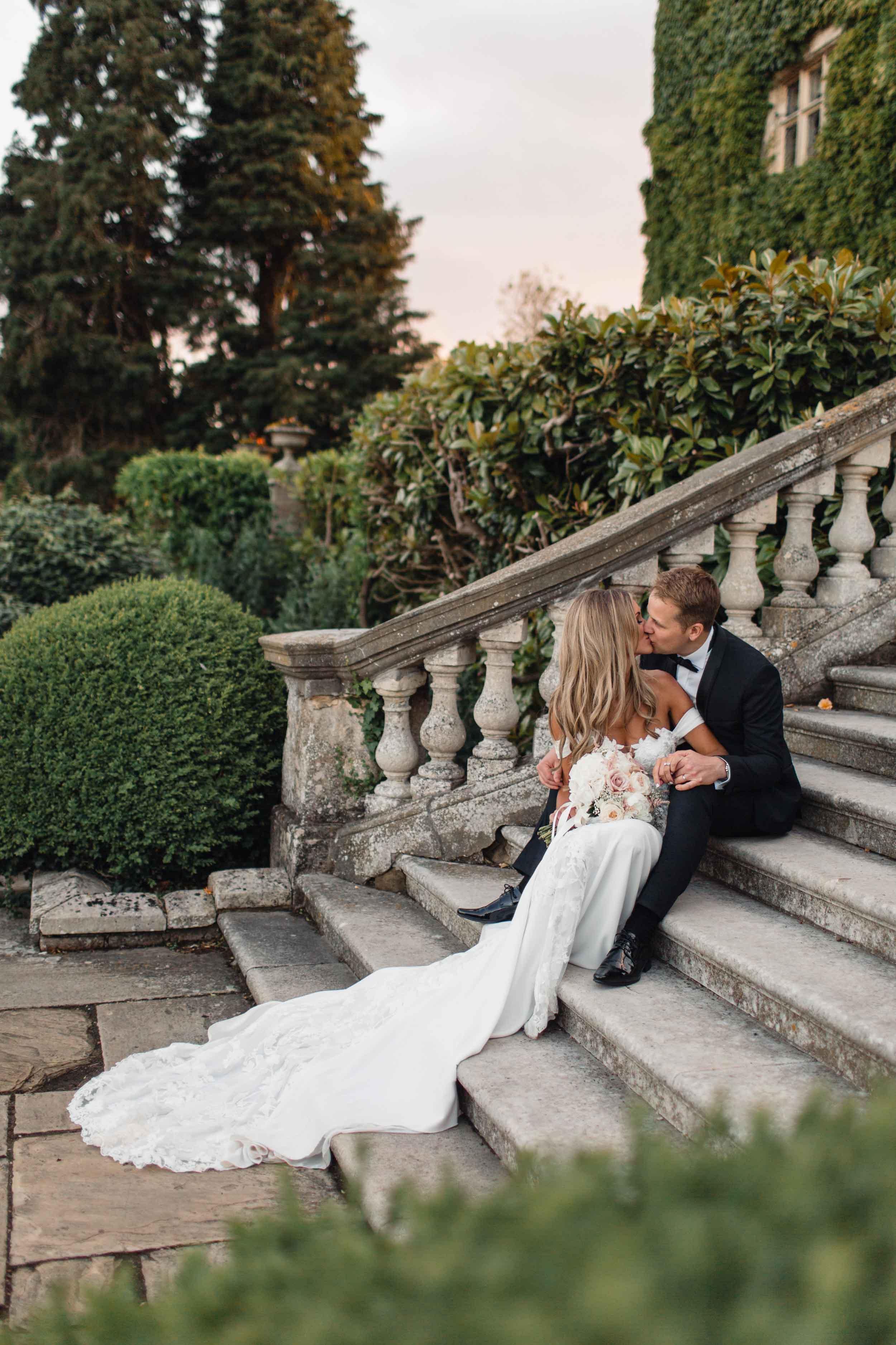 Rebecca Searle Wedding Photography Surrey London Luxury 93.jpg