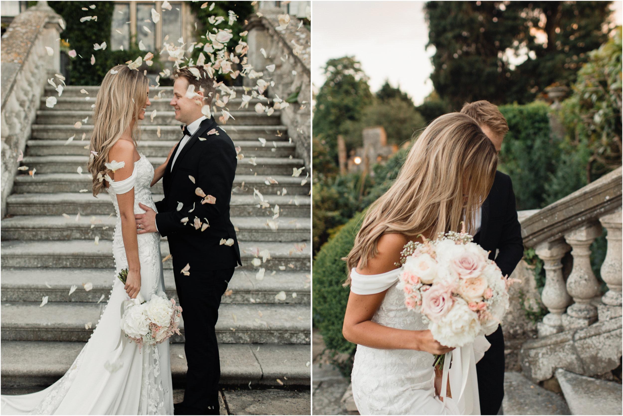 Rebecca Searle Wedding Photography Surrey London Luxury 94.jpg
