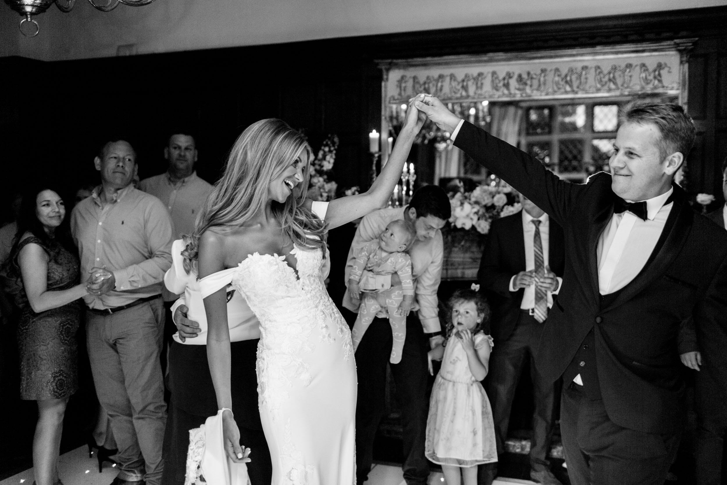 Rebecca Searle Wedding Photography Surrey London Luxury 96.jpg