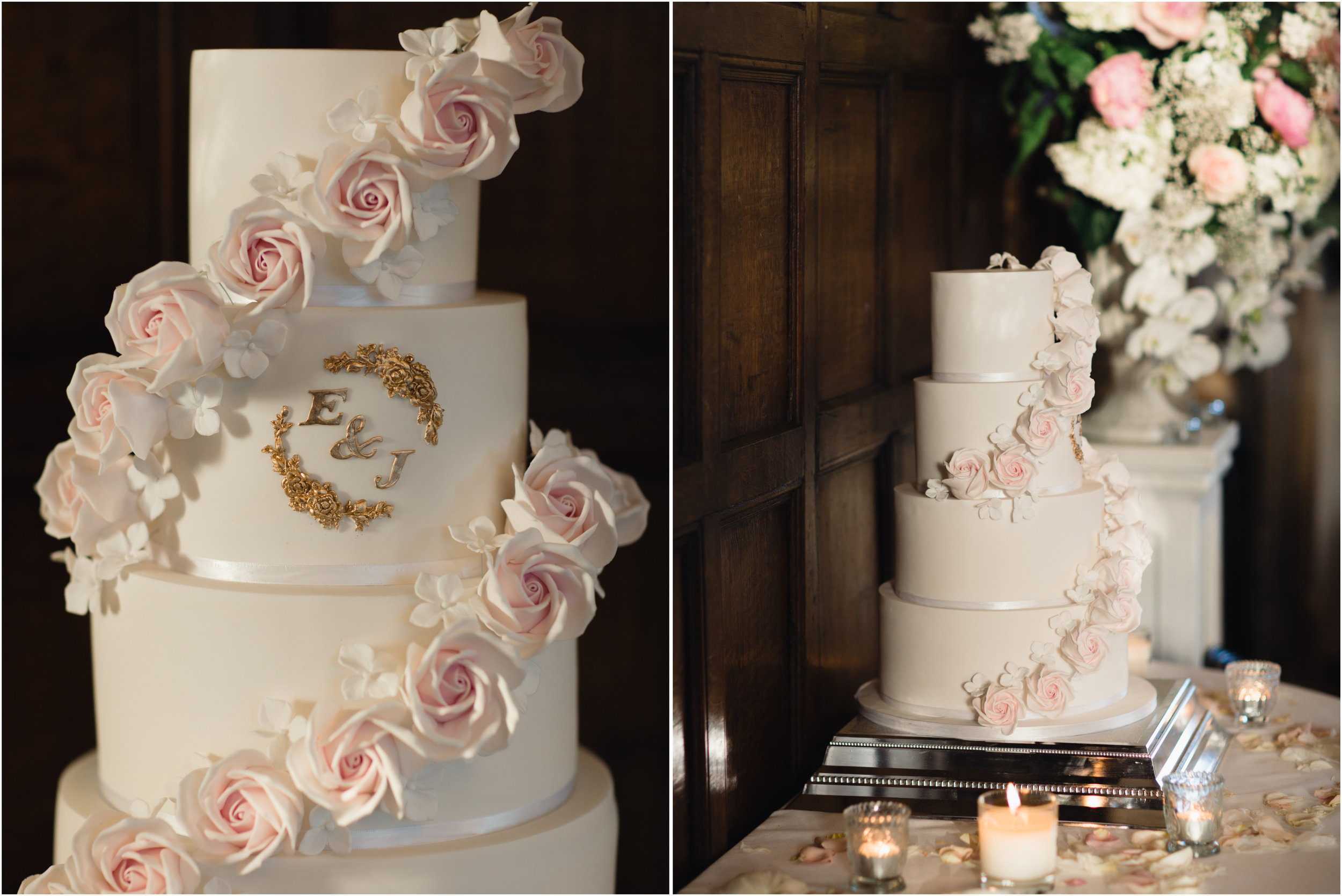Rebecca Searle Wedding Photography Surrey London Luxury 95.jpg