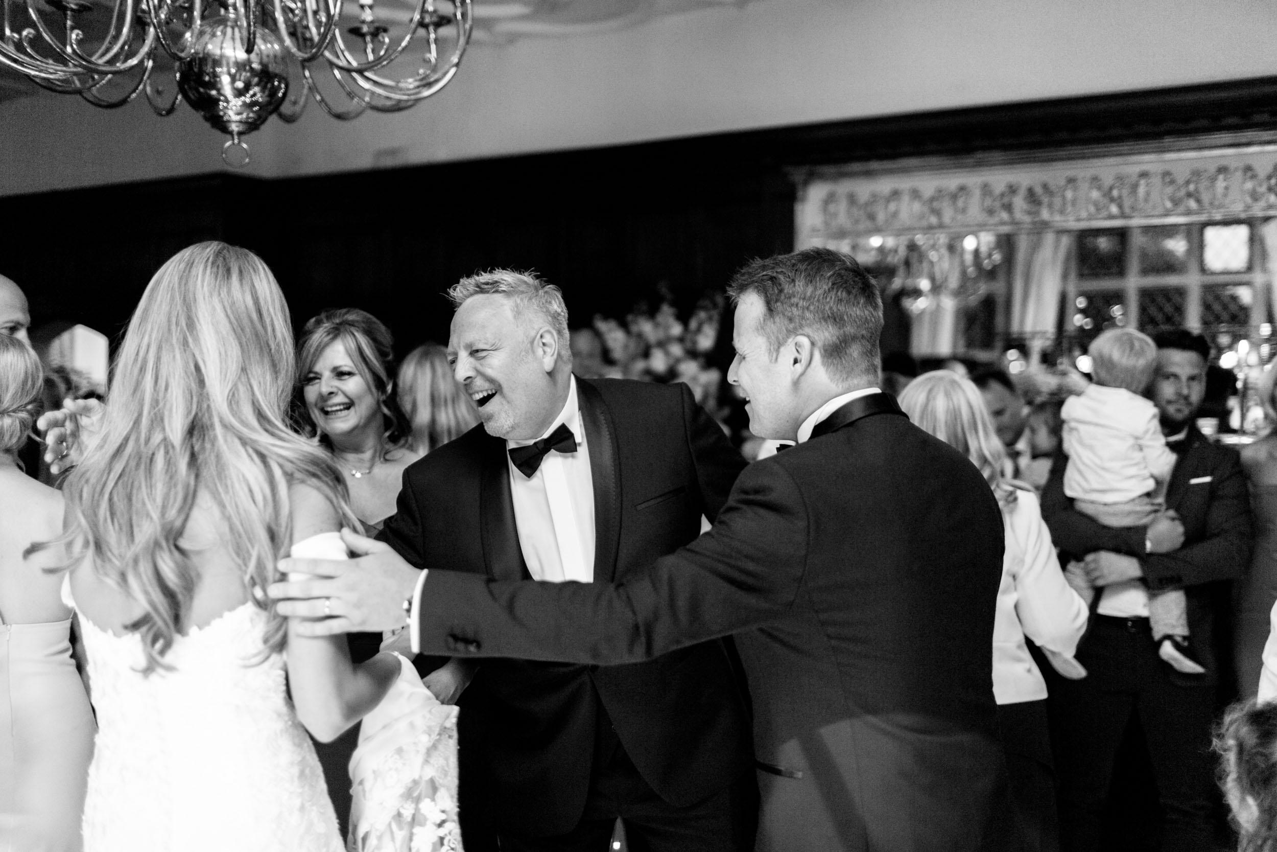 Rebecca Searle Wedding Photography Surrey London Luxury 98.jpg