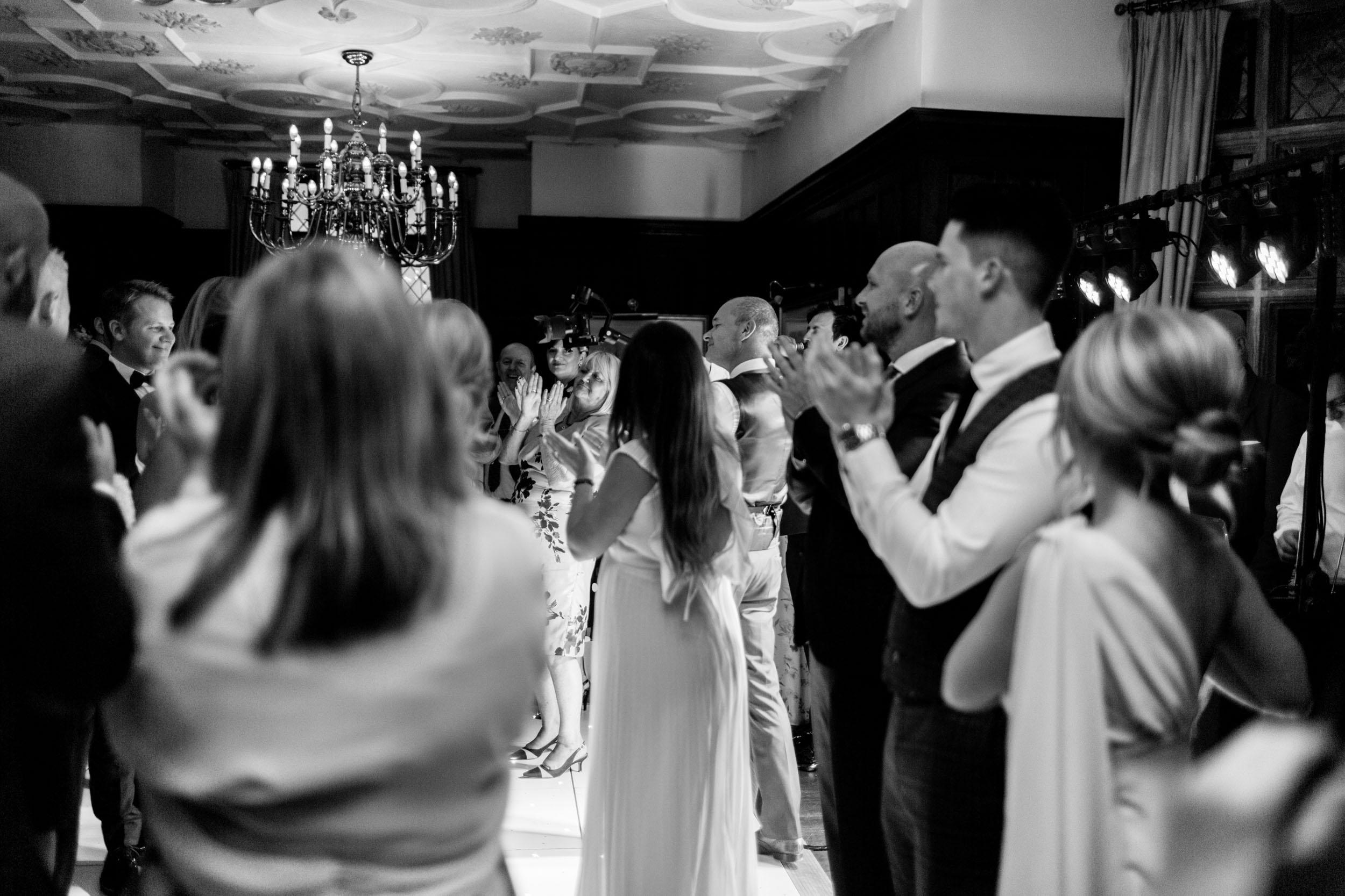 Rebecca Searle Wedding Photography Surrey London Luxury 99.jpg