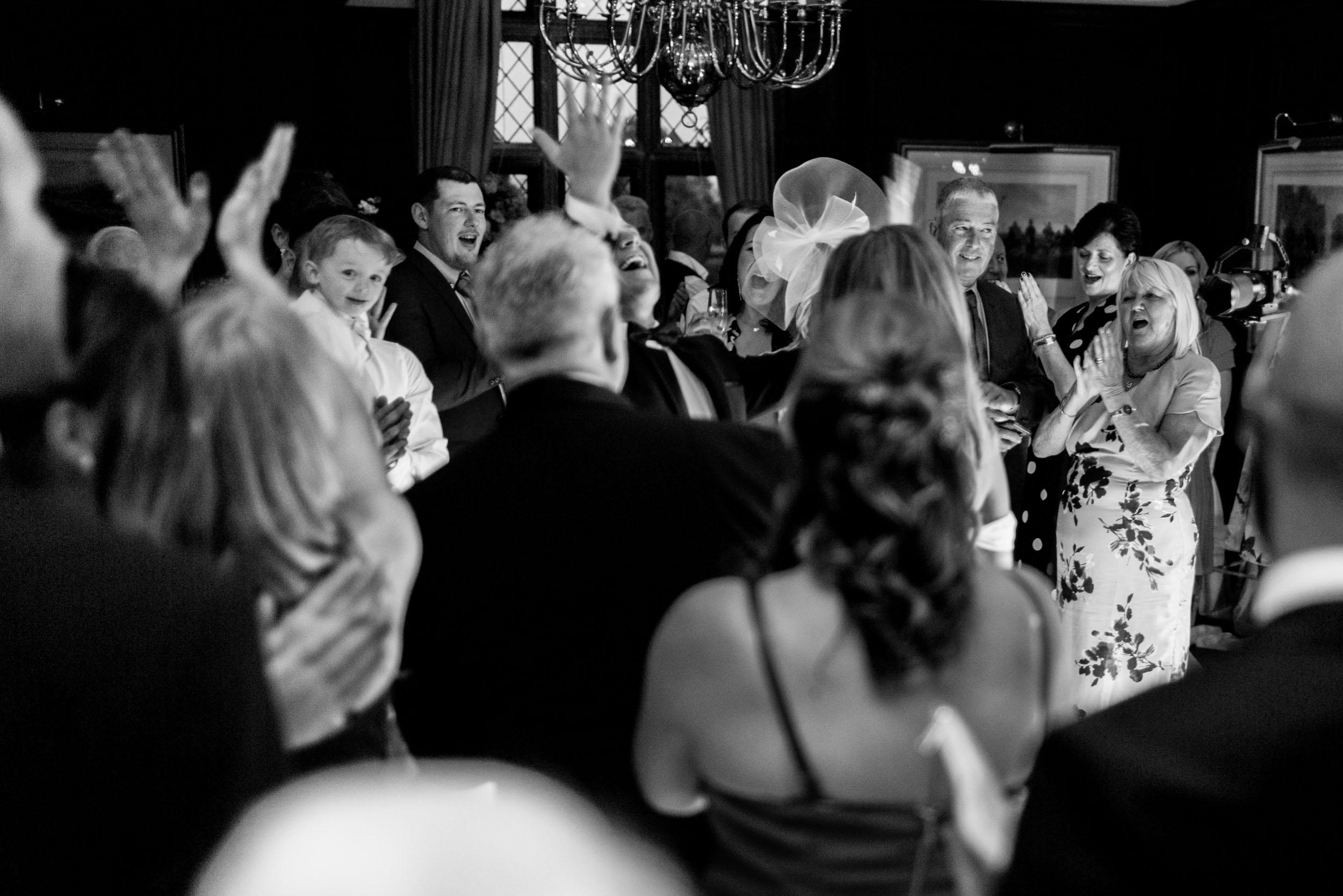 Rebecca Searle Wedding Photography Surrey London Luxury 100.jpg