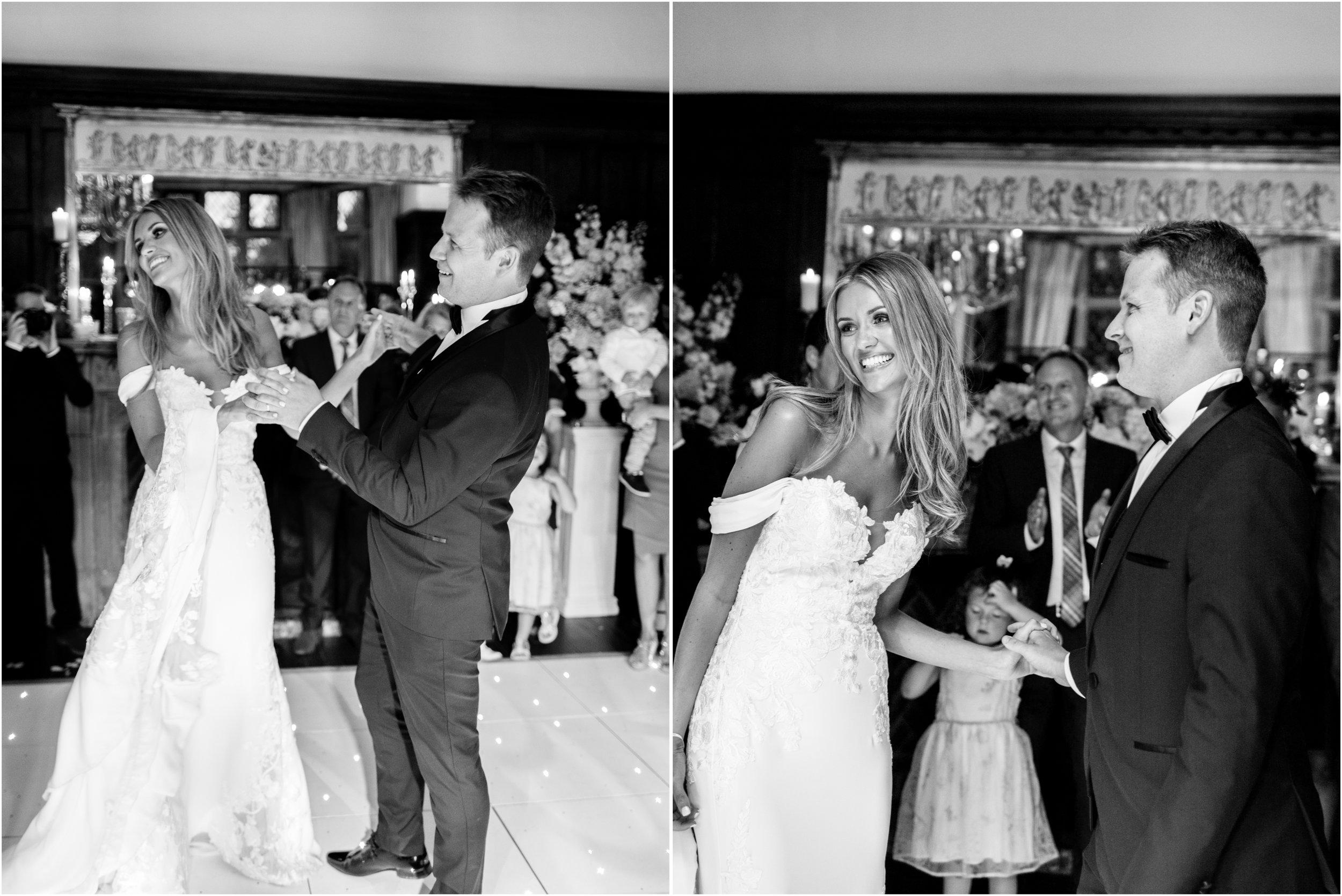 Rebecca Searle Wedding Photography Surrey London Luxury 97.jpg