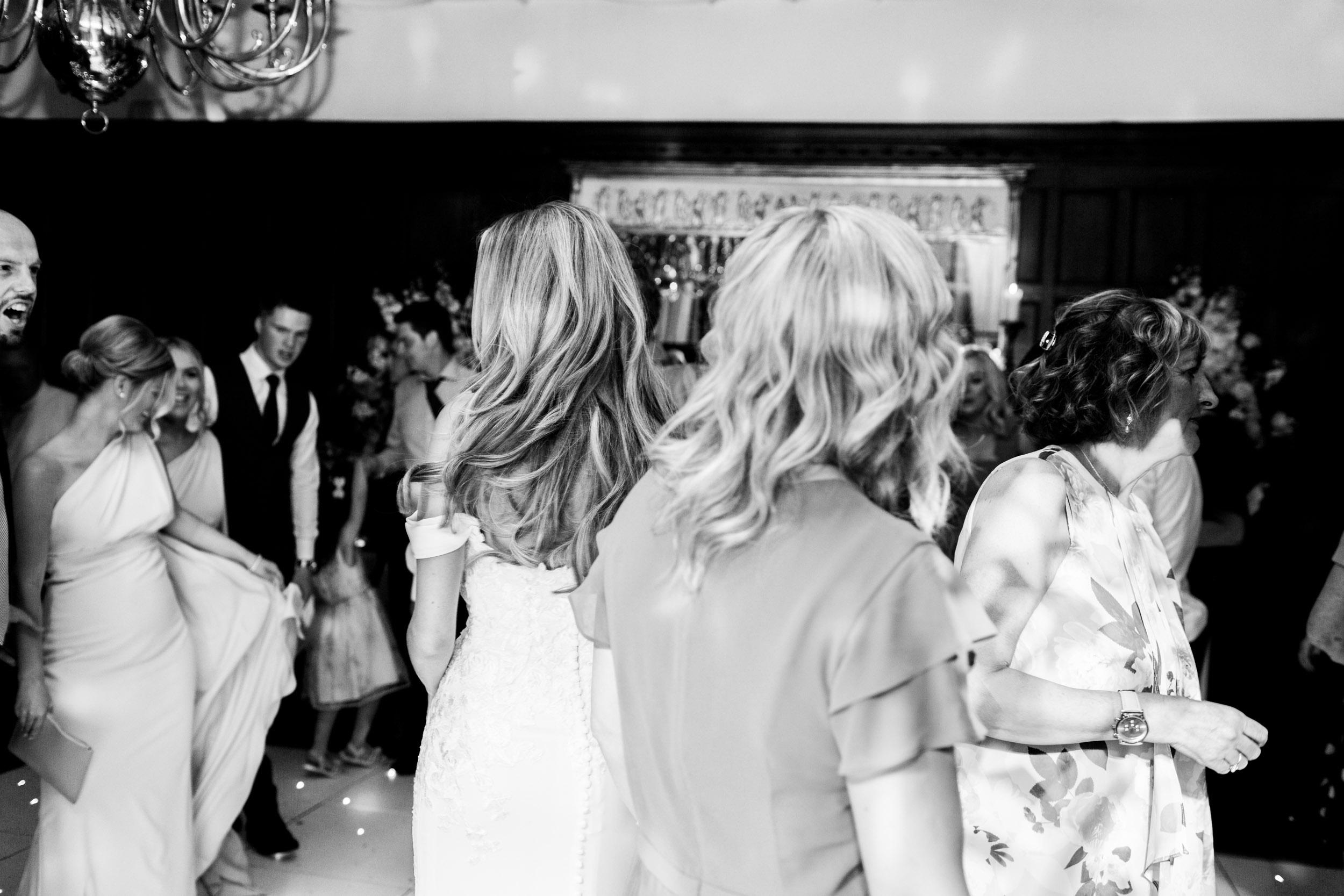 Rebecca Searle Wedding Photography Surrey London Luxury 102.jpg