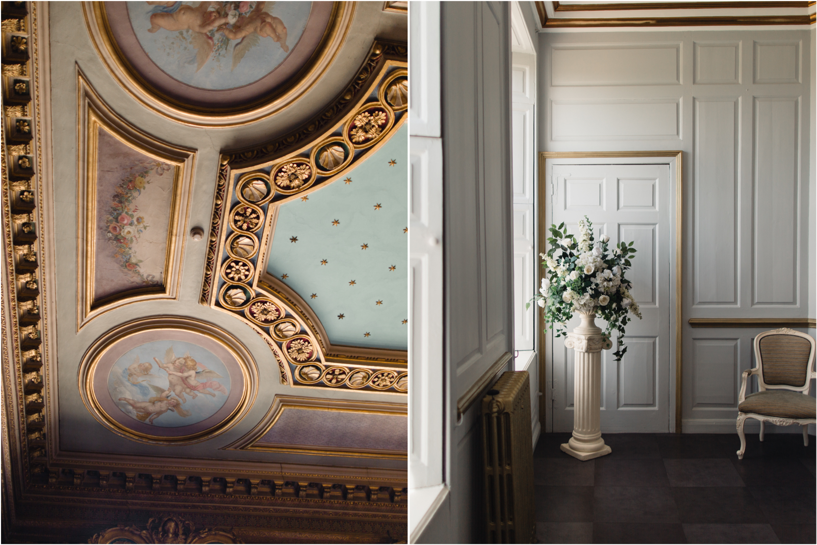 Gosfield Hall Wedding Photography Surrey Luxury Photographer 4.jpg